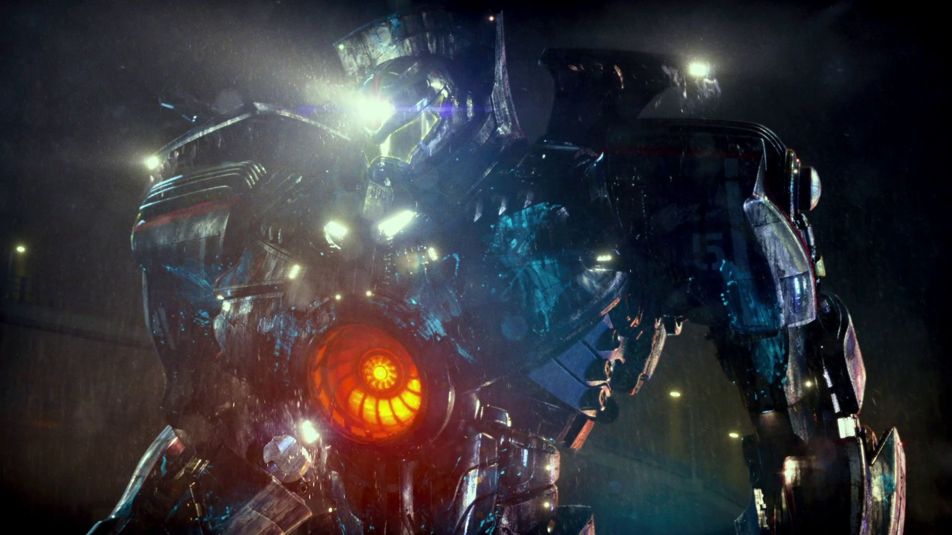 1920x1080 Image - Gipsy-hongkong.jpg | Pacific Rim Wiki | FANDOM powered by Wikia