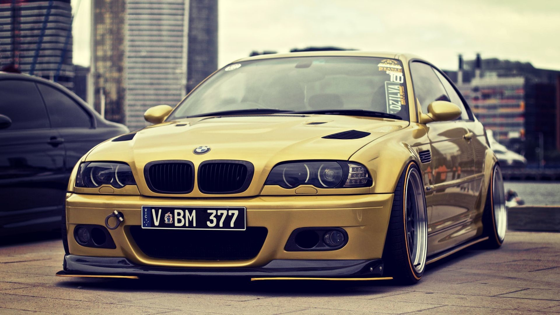 1920x1080  Image result for m3 bmw e46 wallpaper