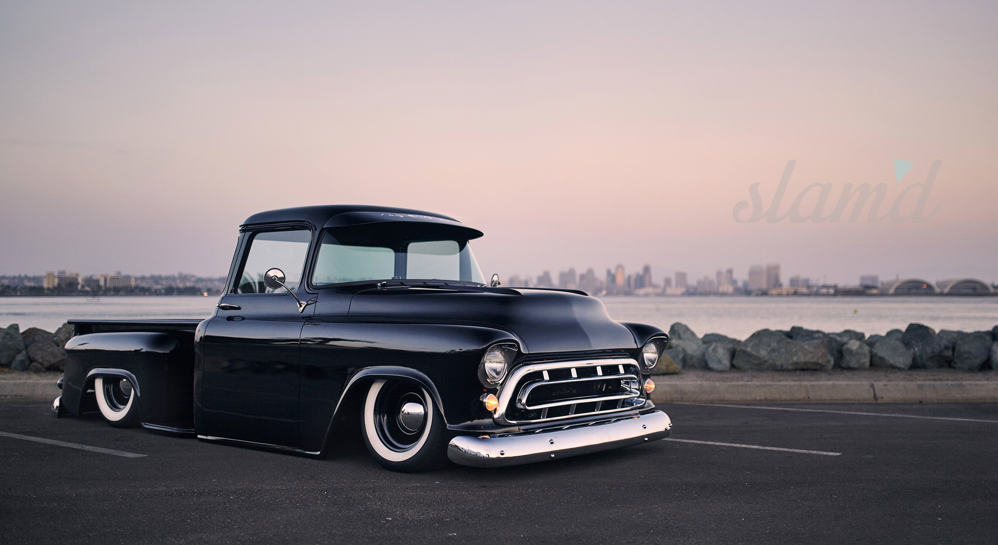 "1985x1084 2560x1600 Free Chevy Wallpapers"">"