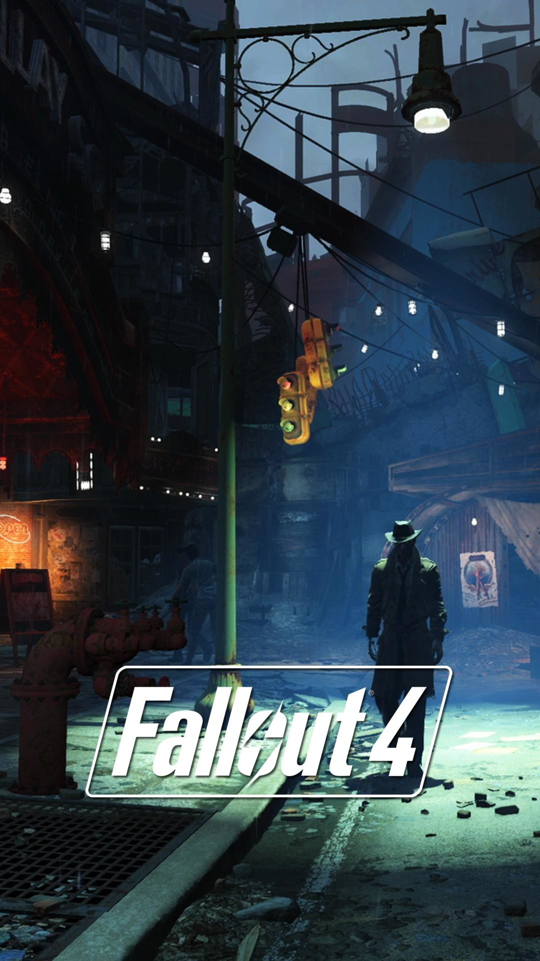 Fallout 4 wallpaper phone 61 images 1242x2208 fallout 4 power armor mobile wallpapers voltagebd Images