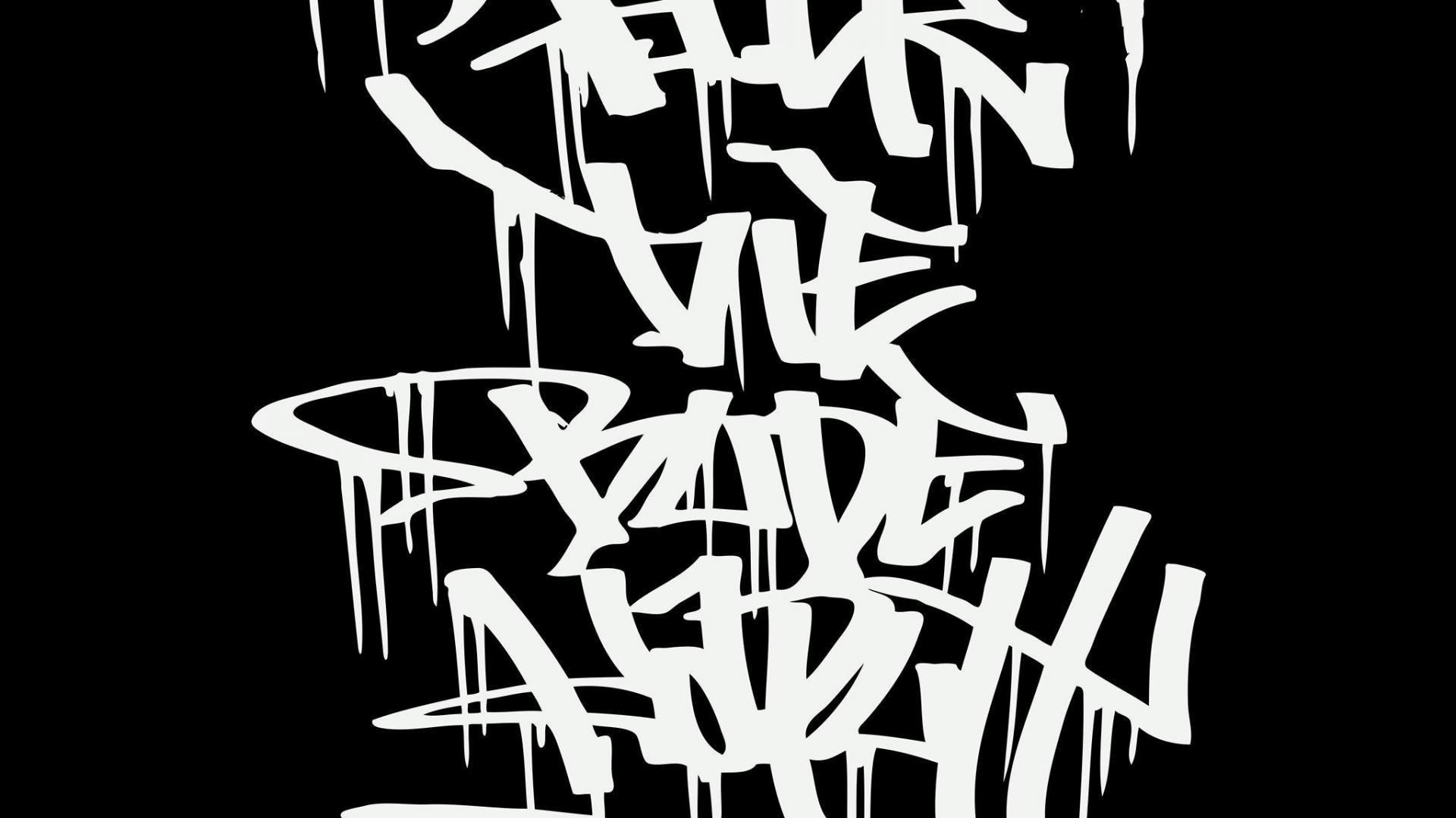 Hd Graffiti Wallpapers 1080p 63 Images