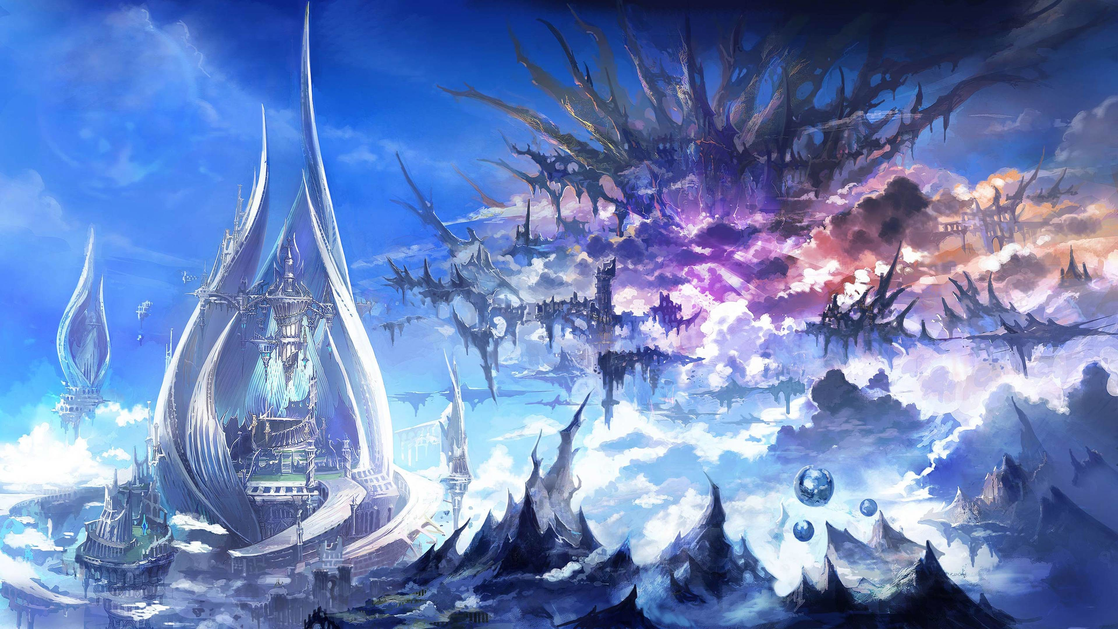 final fantasy x wallpaper (71+ images)