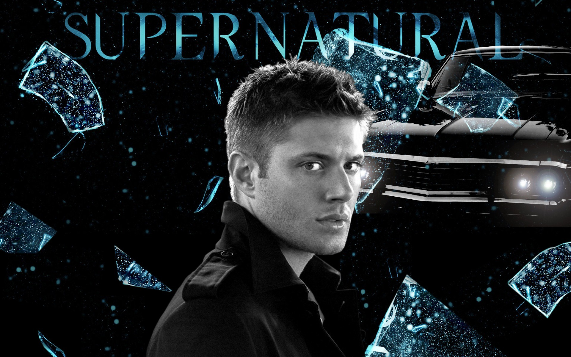 1920x1200 Supernatural wallpapers