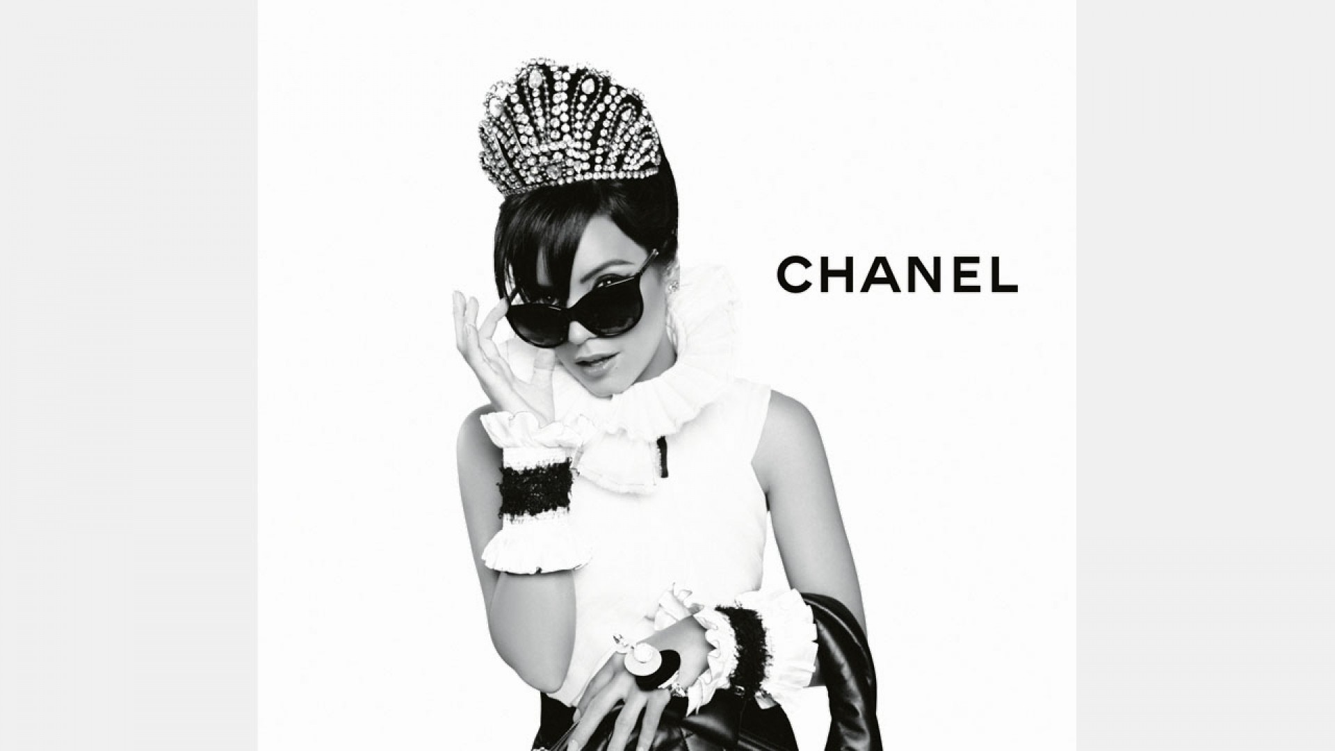 1920x1080 Preview chanel