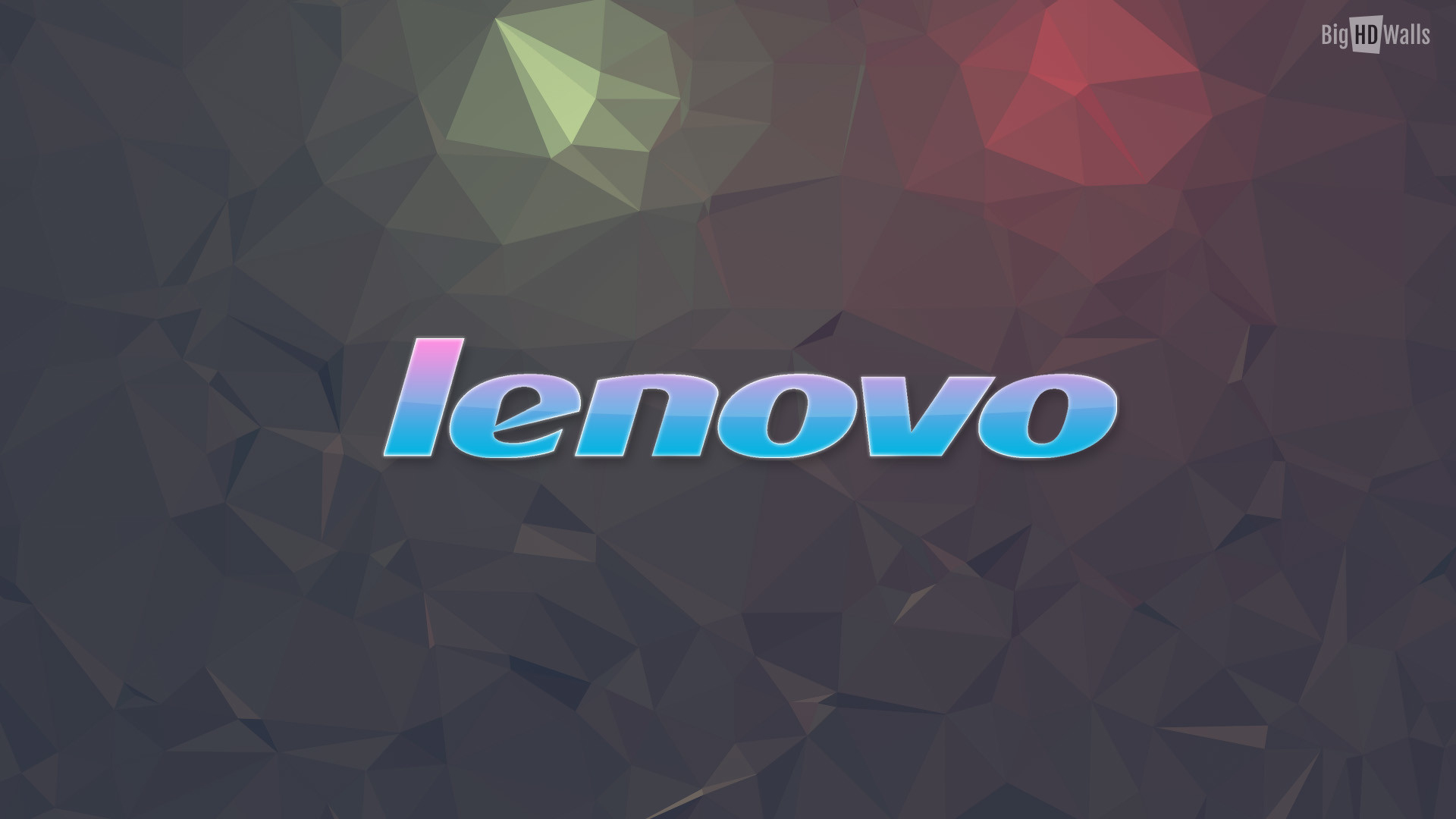 Обои Lenovo На Рабочий