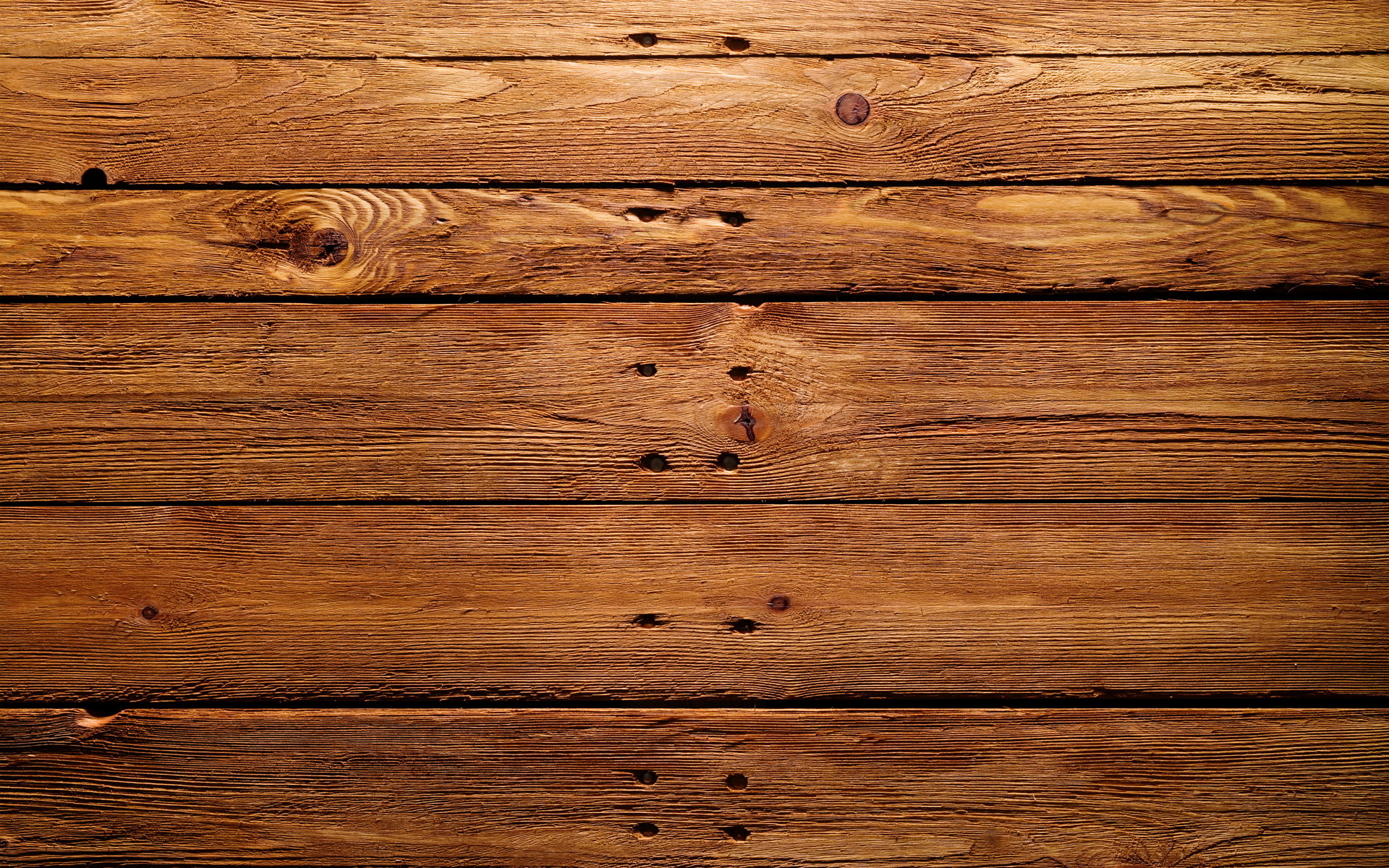 1920x1200 SugarTree - 12 x 12 Paper - Barn Wood: Add a rustic touch with this  fabulous Barn Wood x paper by Sugar Tree.