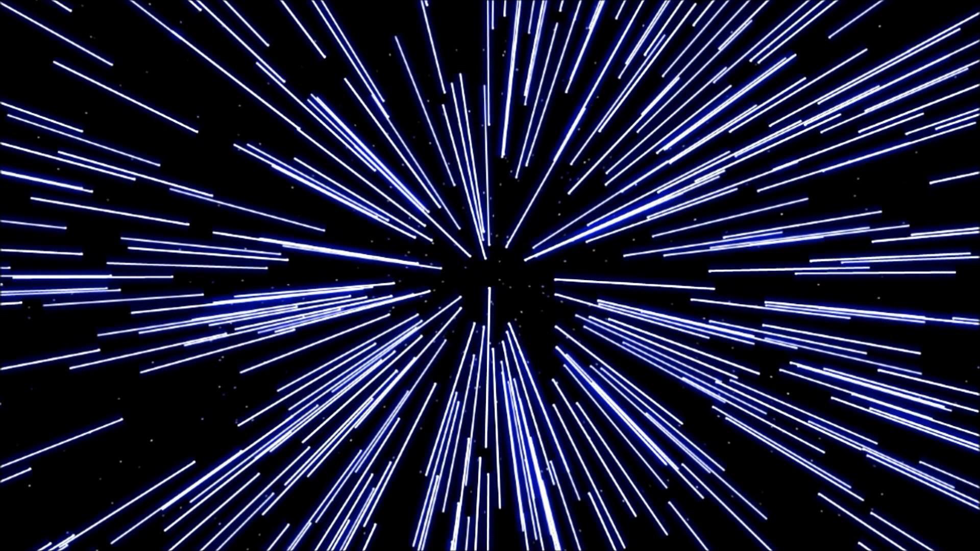 Star Wars Desktop Wallpapers Moving (54+ images)