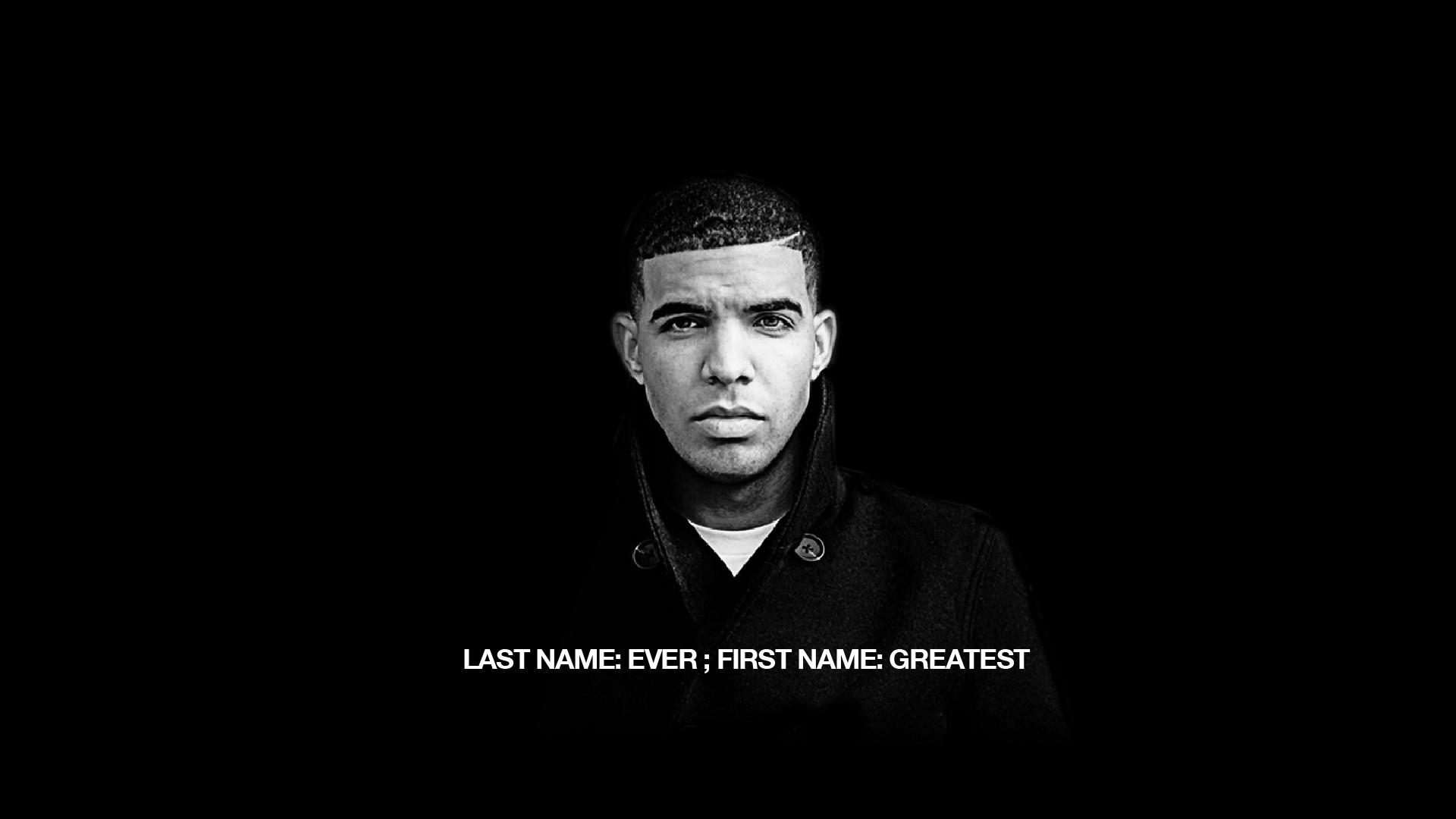 Top Wallpaper Logo Drake - 236380  Pictures_519387.jpg
