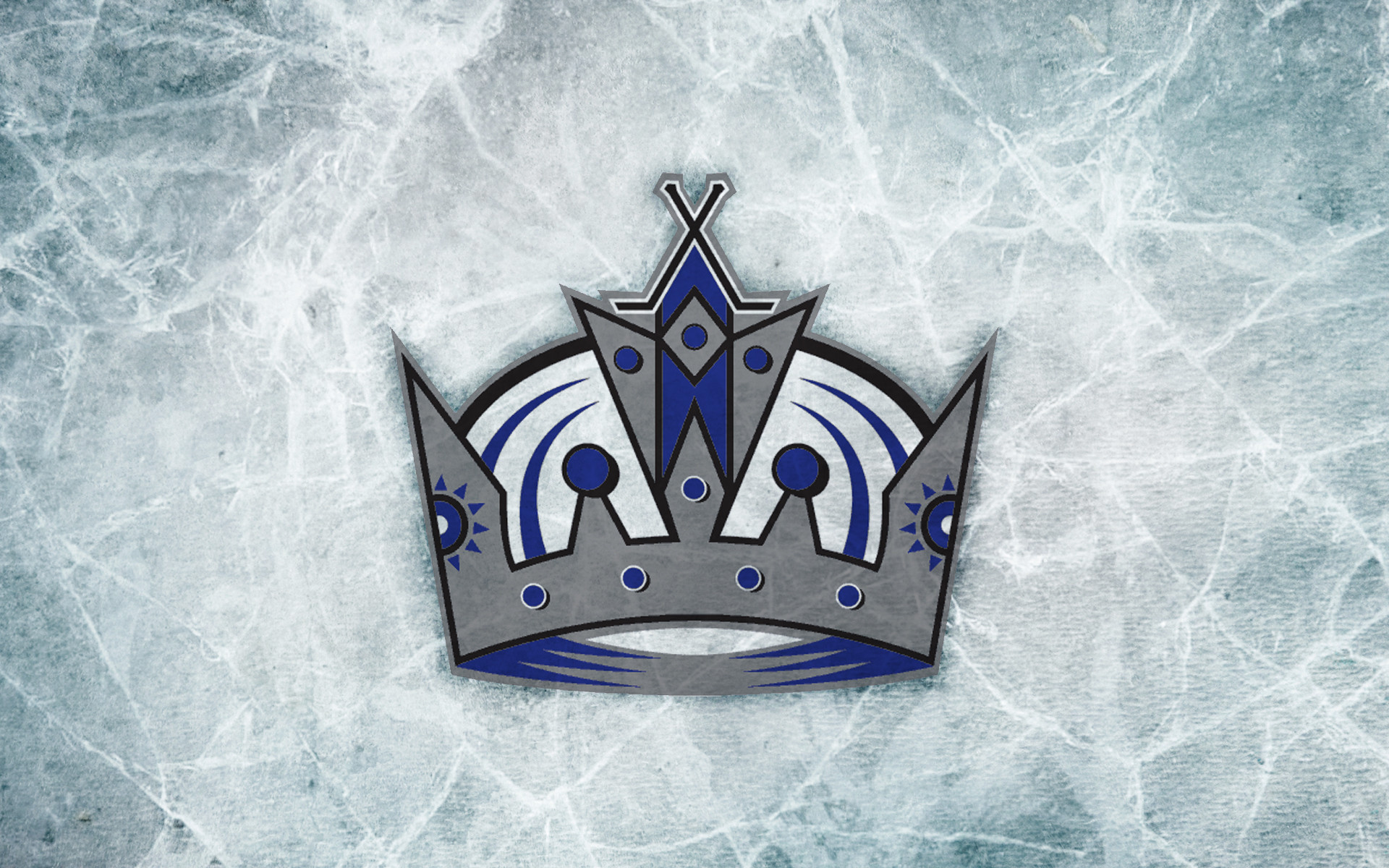 1920x1200 la kings wallpaper 20015