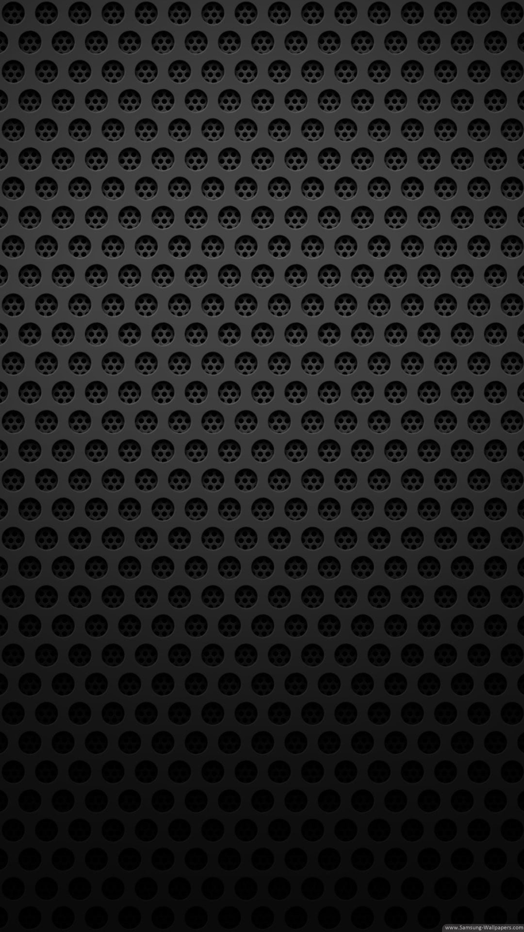 Samsung Galaxy S5 Black Wallpaper (88+ images)