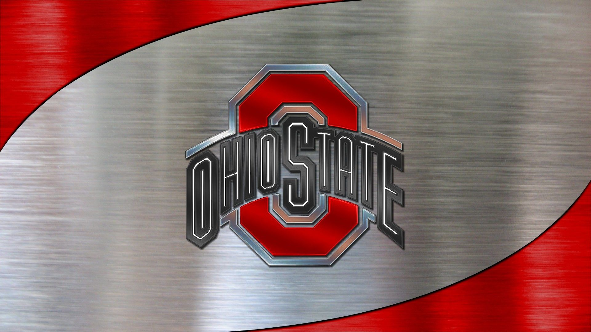 1920x1080 Ohio State Football Wallpaper Pixels Talk 1024×768 Ohio State Backgrounds  (45 Wallpapers)