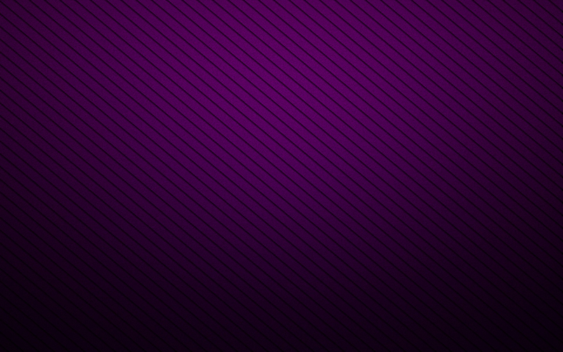 1920x1200 wallpaper abstract · purple