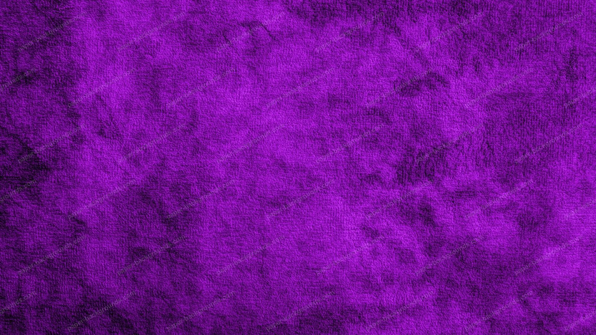 Purple Drank Wallpaper (65+ Images