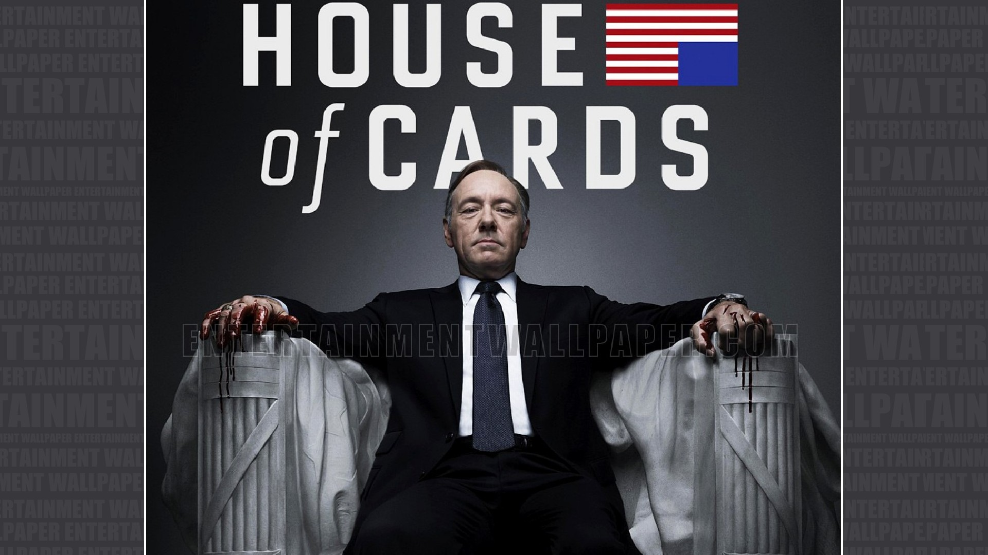 House Of Cards Wallpapers 79 Images