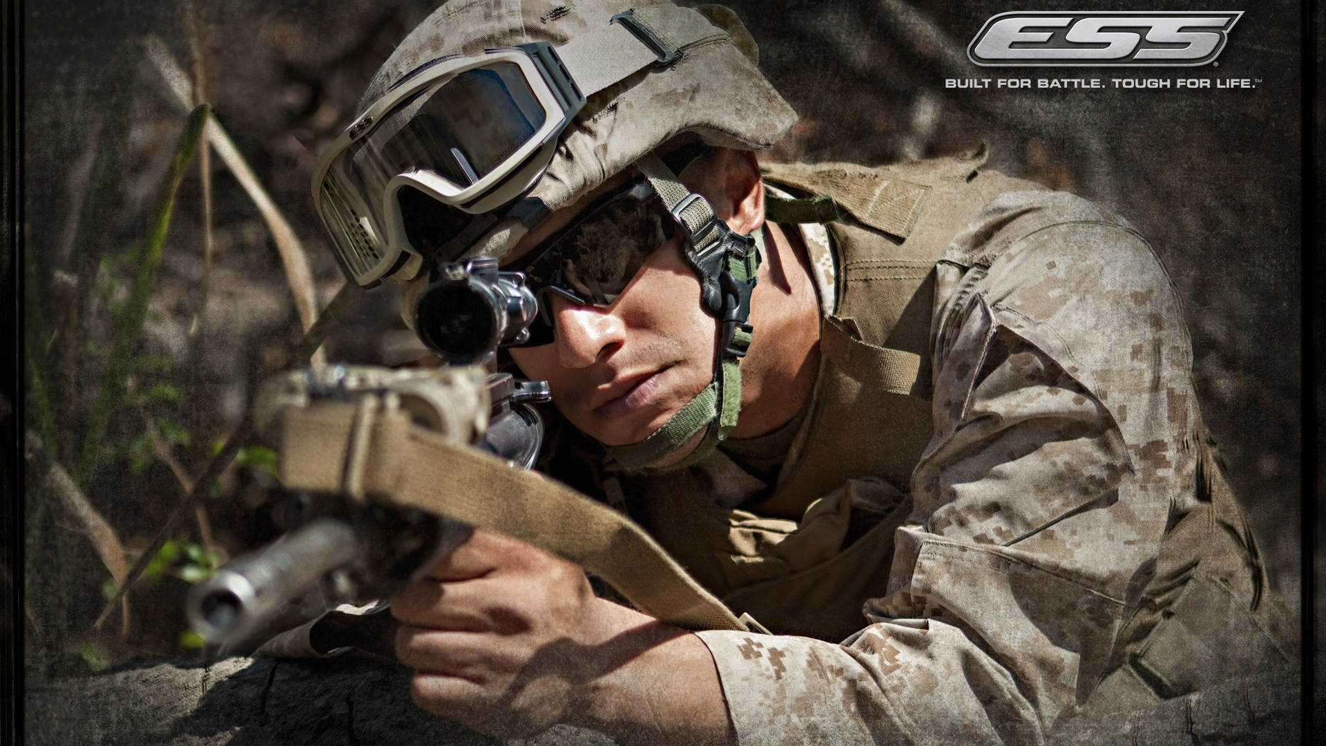 1920x1080 USMC Wallpapers. 12 HD USMC Desktop Wallpapers For Free Download. usmc