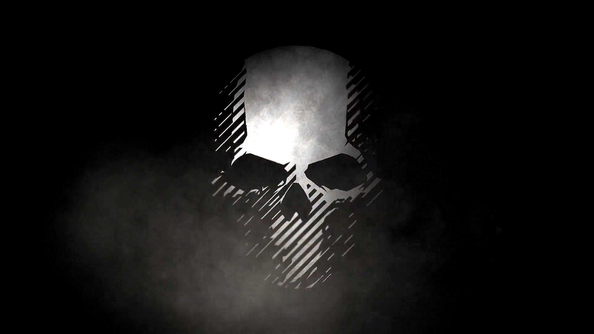 Ghost Recon Wildlands Wallpaper 1920x1080: Skull Soldier Wallpaper HD (69+ Images