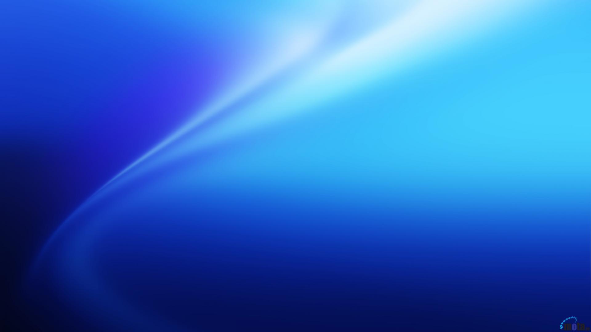 1920x1200 HD Desktop Blue Wallpapers | HD Wallpapers