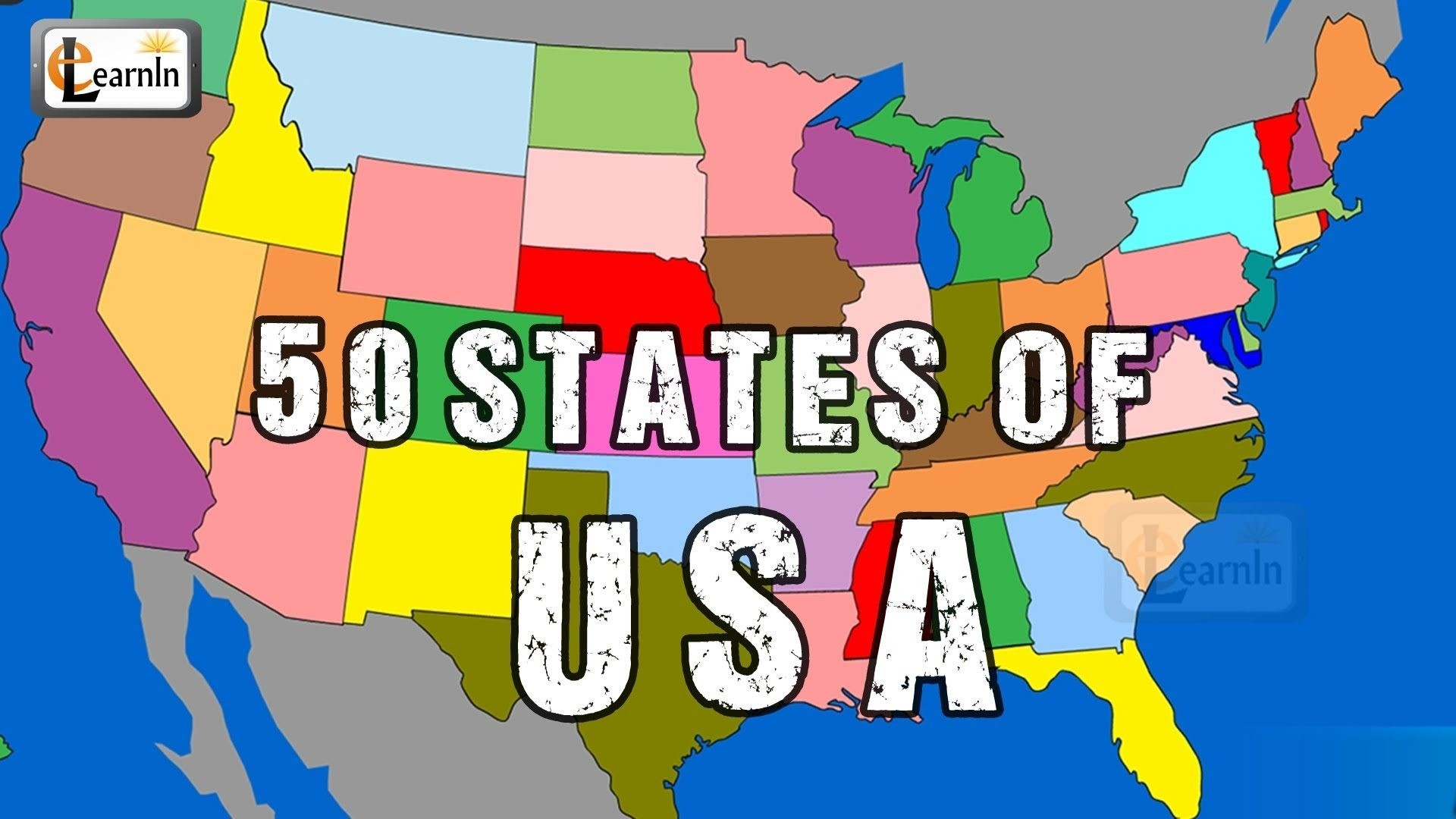 an introduction to asian communities in the united states of america An˜introduction united states  presumably allow indian communities to enjoy  united states of america.