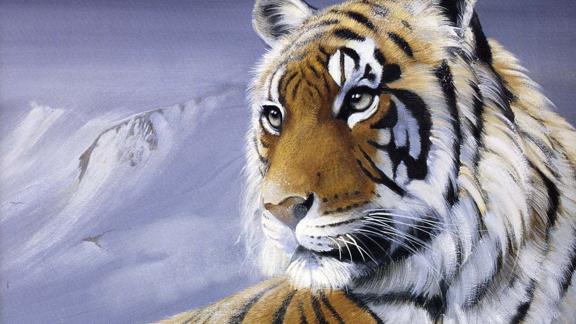 Popular Wallpaper Marvel White Tiger - 746068-white-tiger-cubs-wallpaper-1920x1080-ios  Perfect Image Reference_695846.jpg