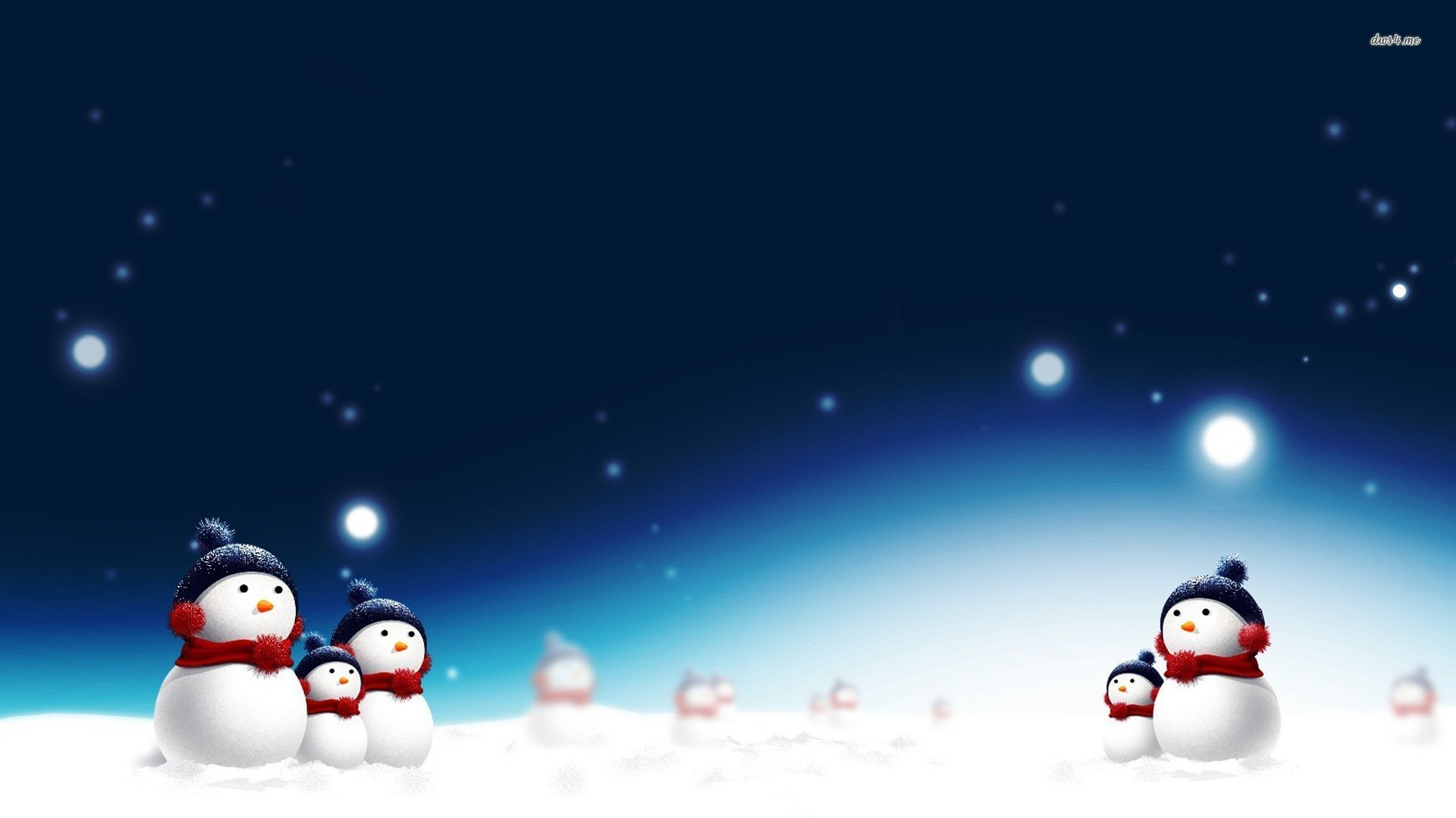 1920x1080 Free Holiday Wallpapers For Desktop