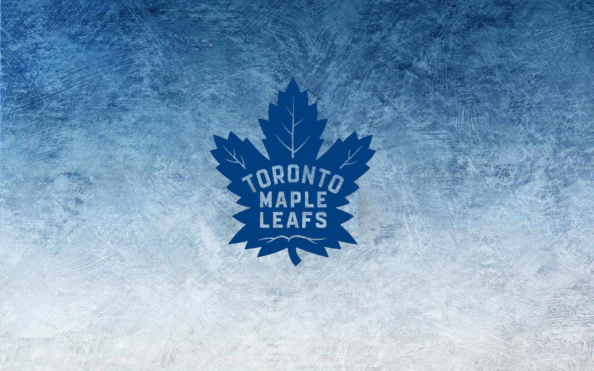 Toronto Maple Leafs Wallpaper 2018 63 Images