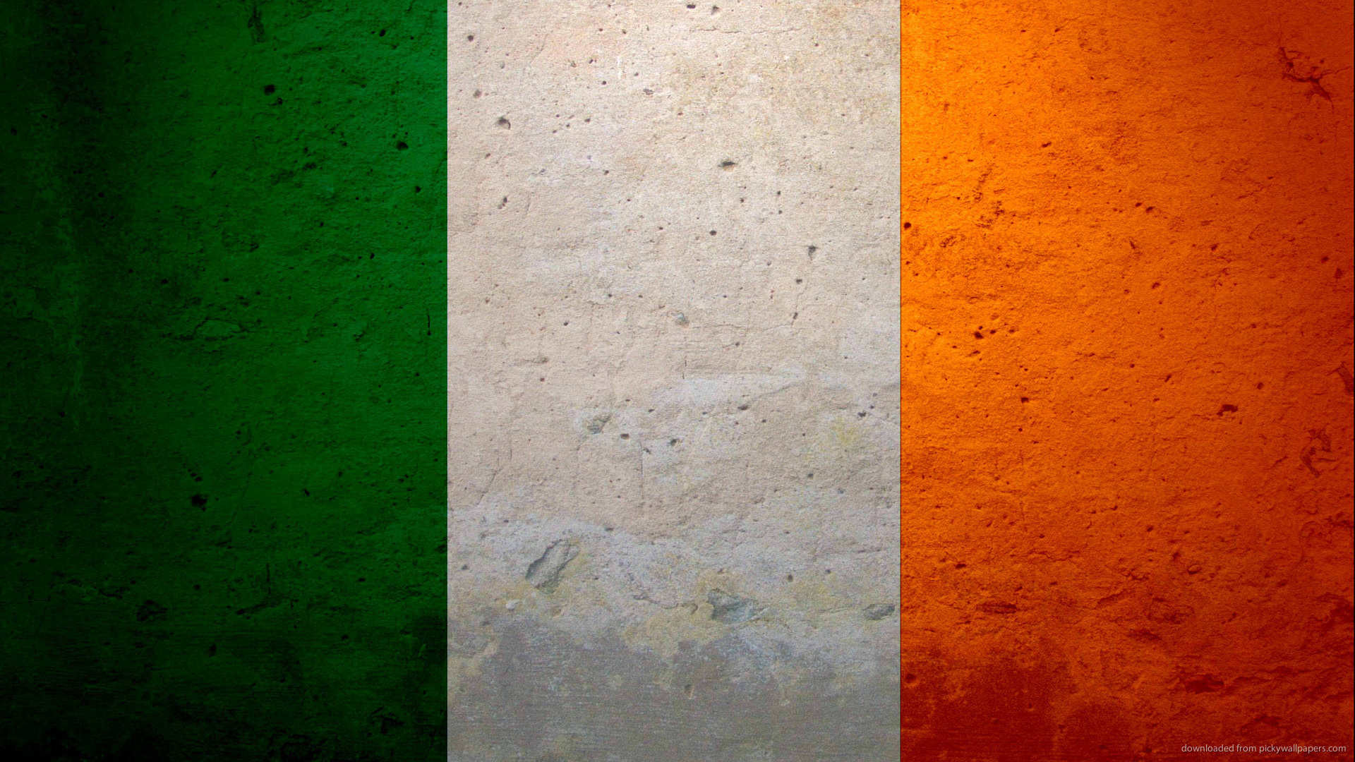 Irish Flag Wallpaper For Iphone 58 Images