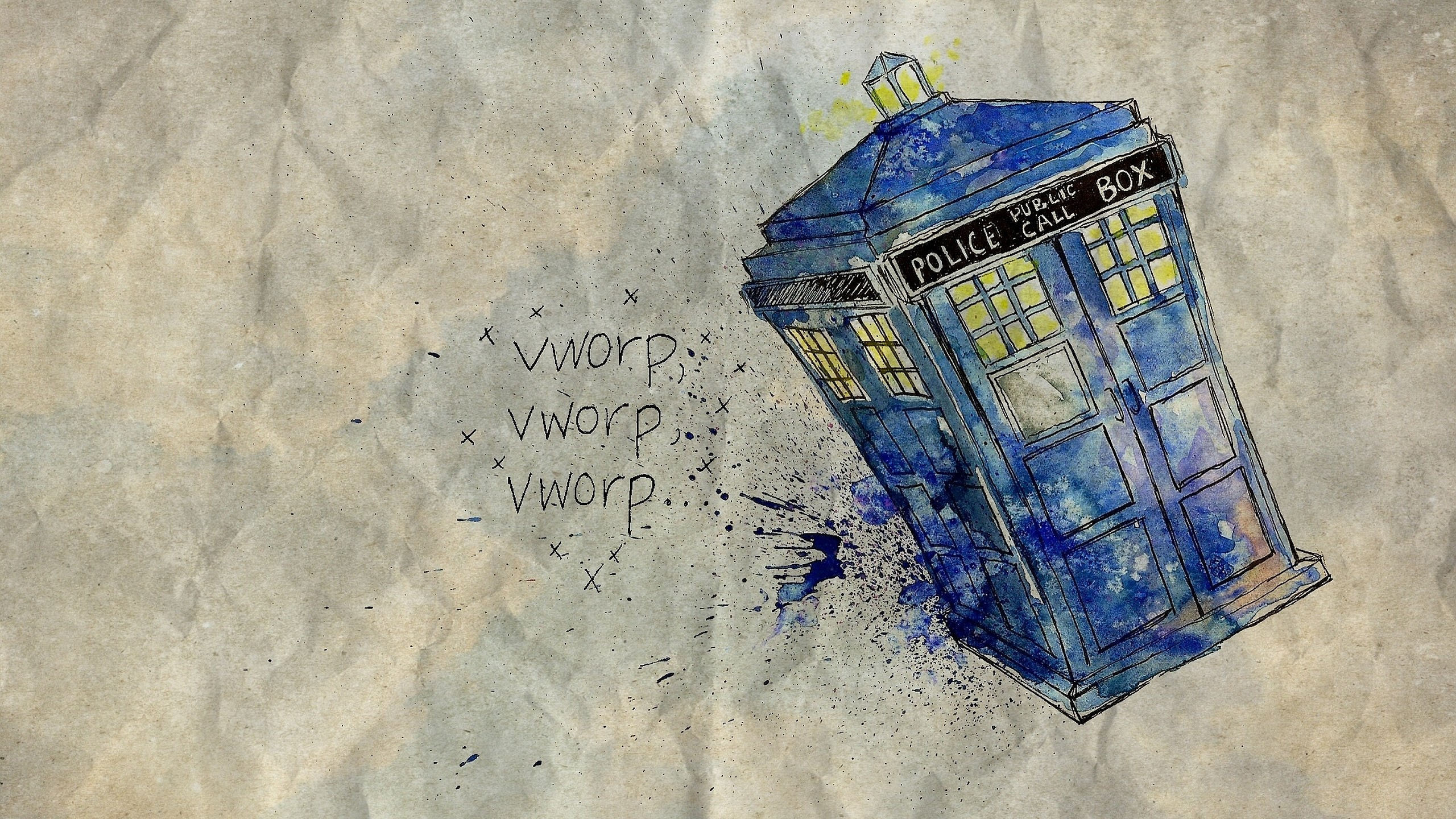 Doctor Who Wallpaper 1920x1080 (61+ images)