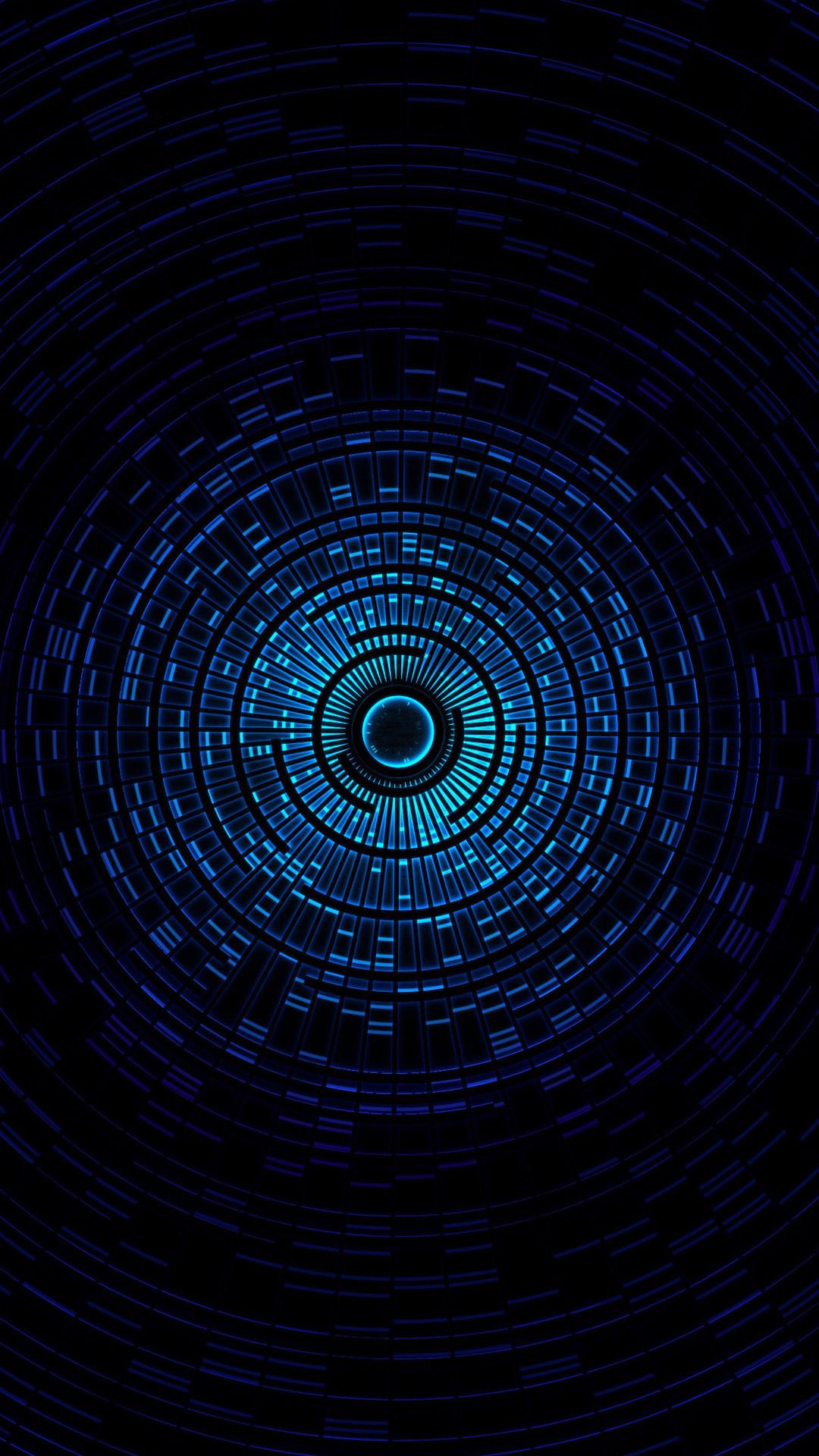 Desktop Backgrounds 1080p: Blue HD Wallpapers 1080p (73+ Images