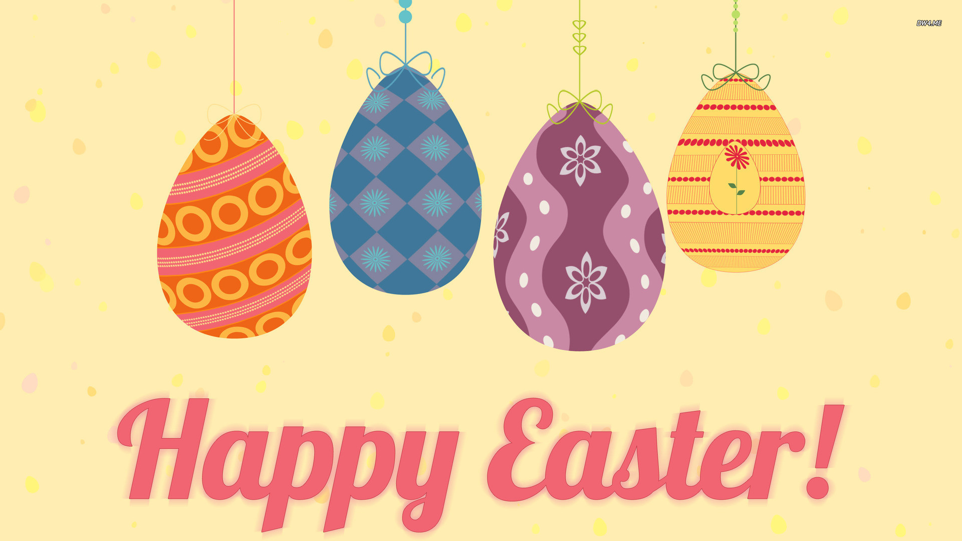 1920x1080 happy easter wallpapers hd wallpapers free 4k amazing artwork background  wallpapers colourful samsung phone wallpapers 1920×1080 Wallpaper HD