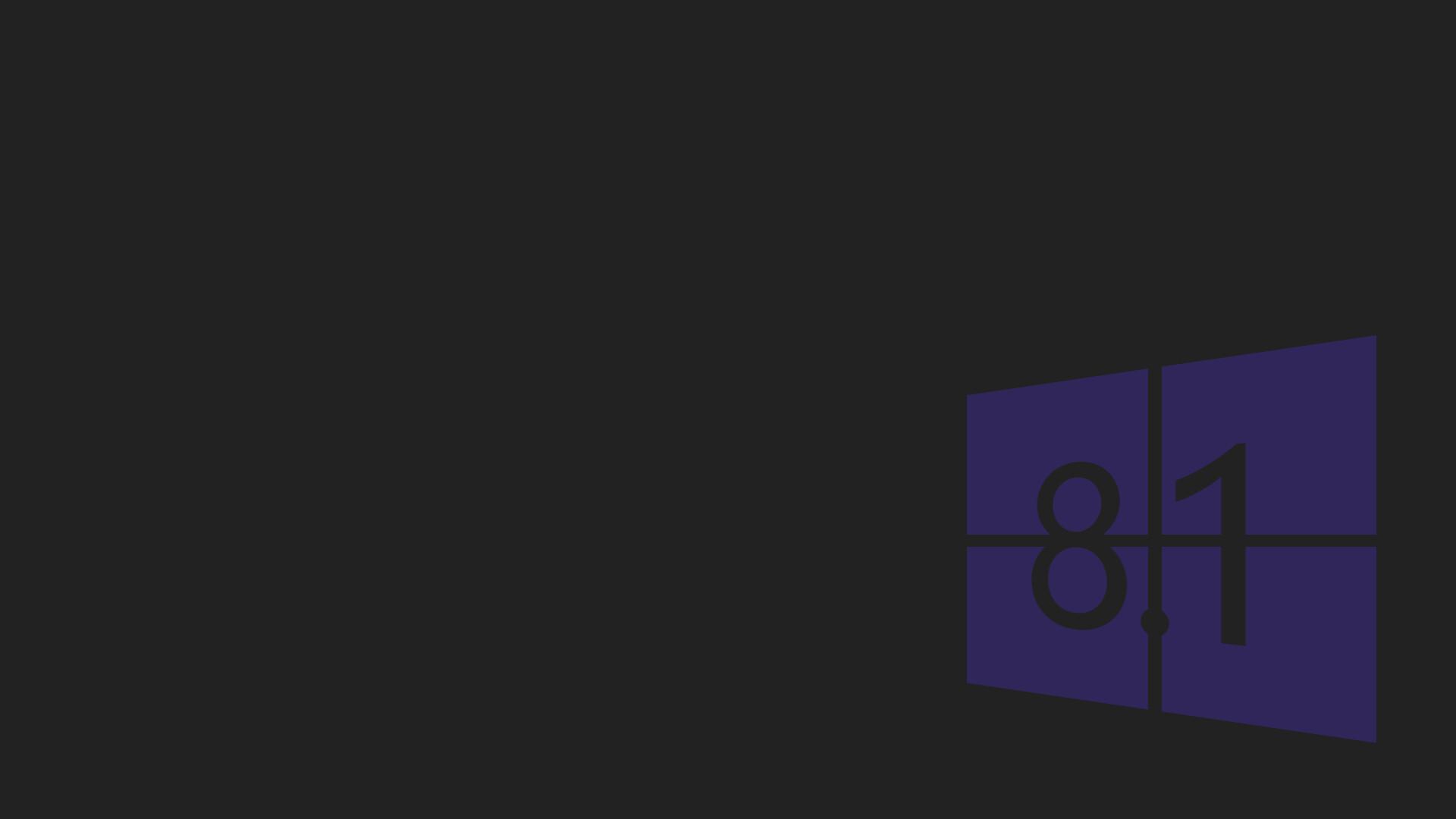 windows 8 black wallpaper (56+ images)