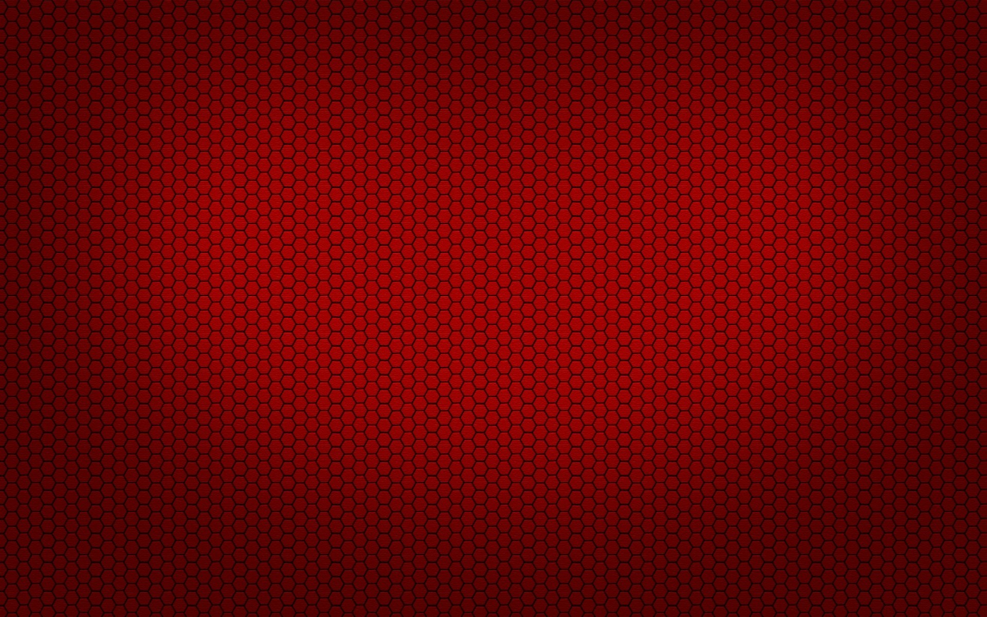 1920x1200 Plain backgrounds dark red plain background free hd wallpapers | Black .