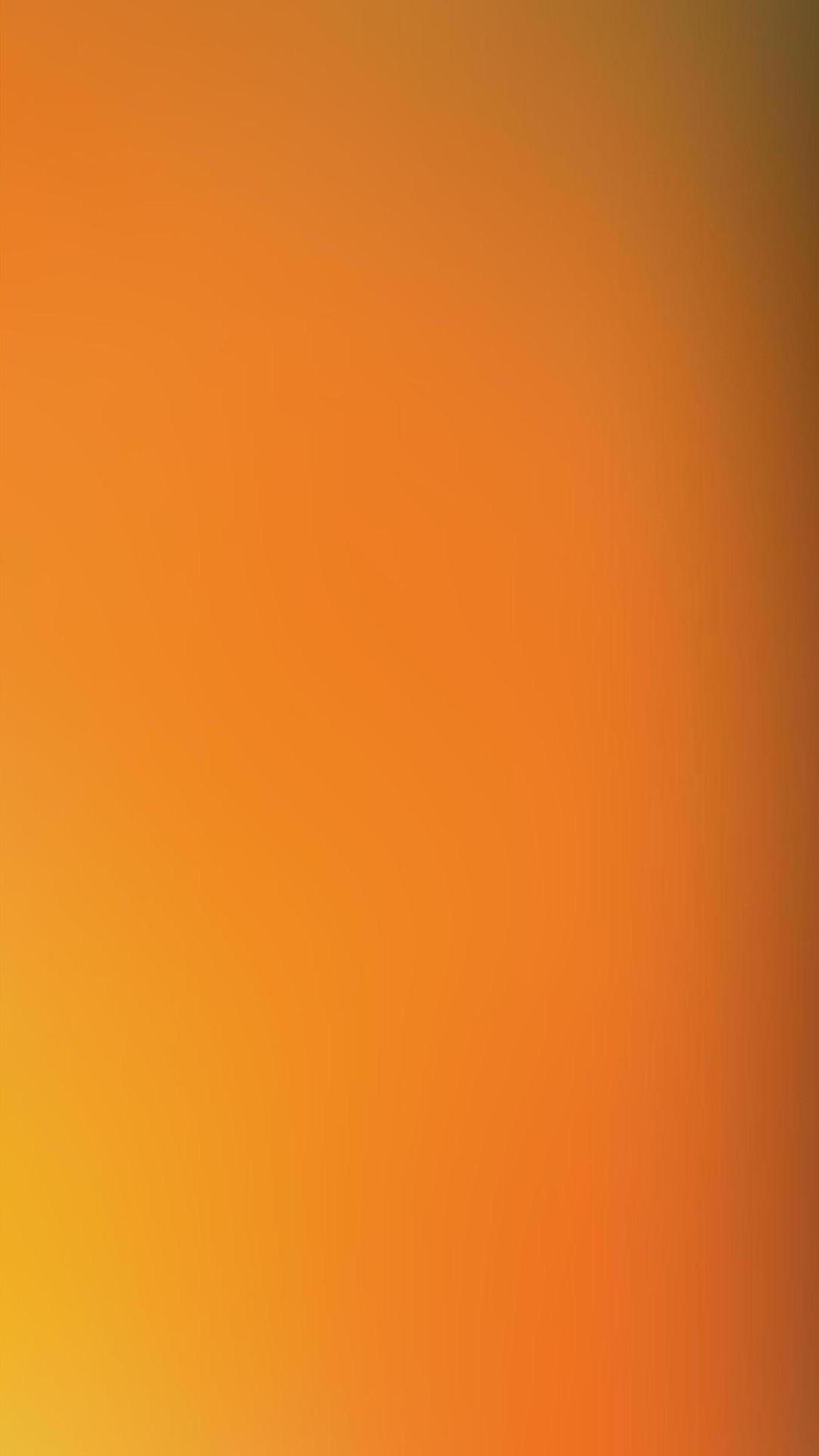 Nexus 5 wallpaper size