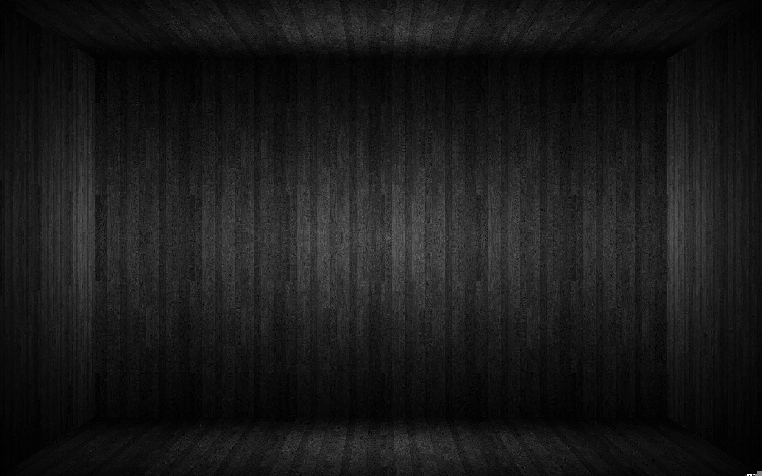Black 3D Background (73+ images)