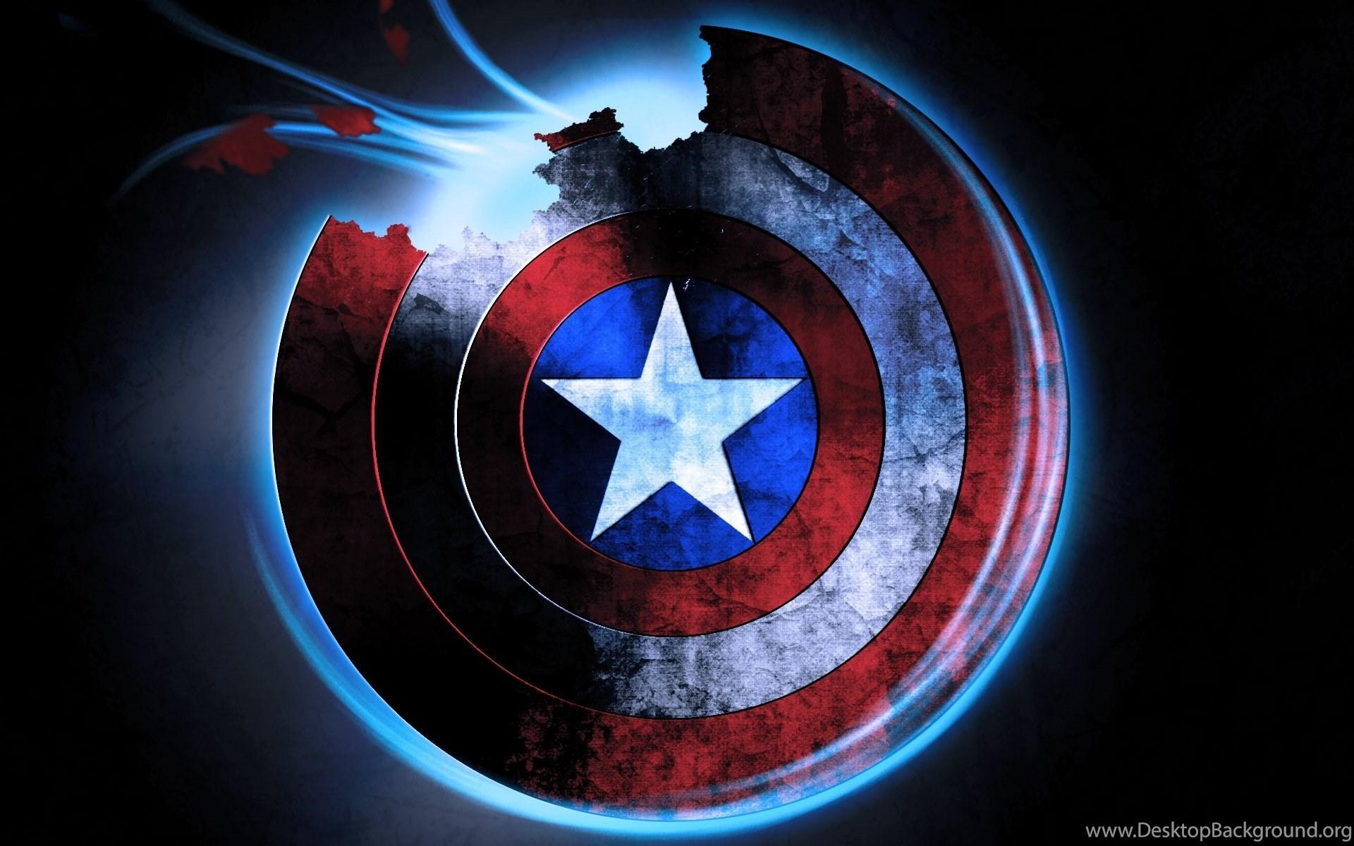 Captain america civil war desktop wallpaper 77 images - Captain america screensaver download ...