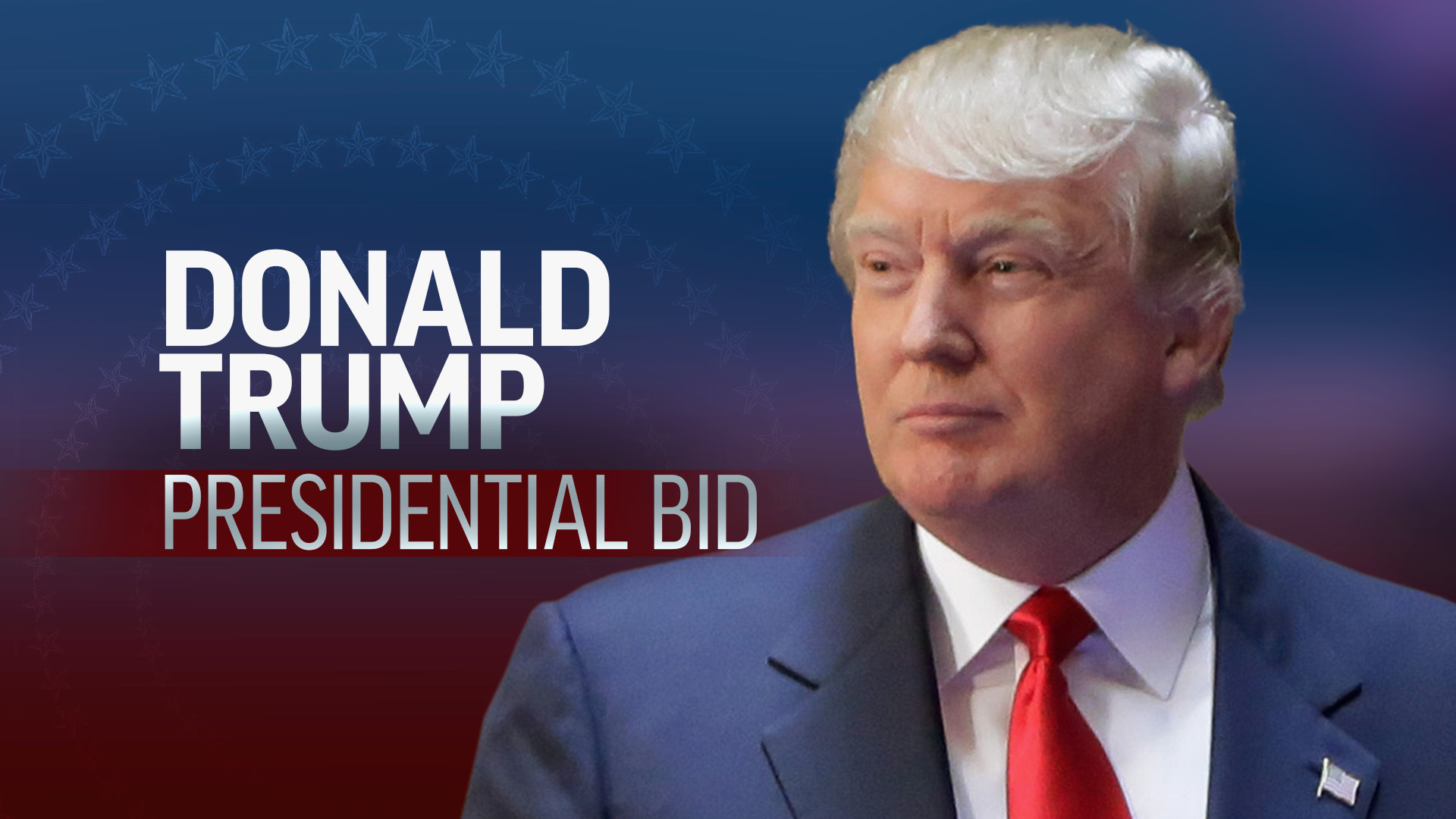 1920x1080 Donald Trump Wallpapers 2016: Find best latest Donald Trump Wallpapers 2016  in HD for your