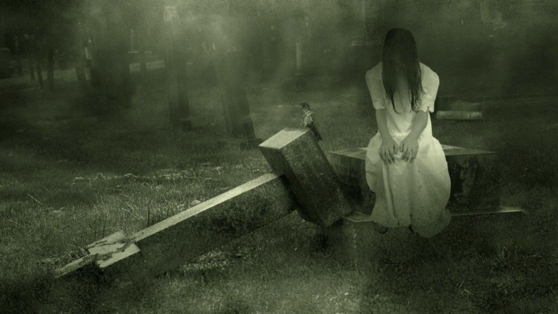 1920x1080 Creepy HD Wallpaper | Background Image |  | ID:463066 - Wallpaper  Abyss