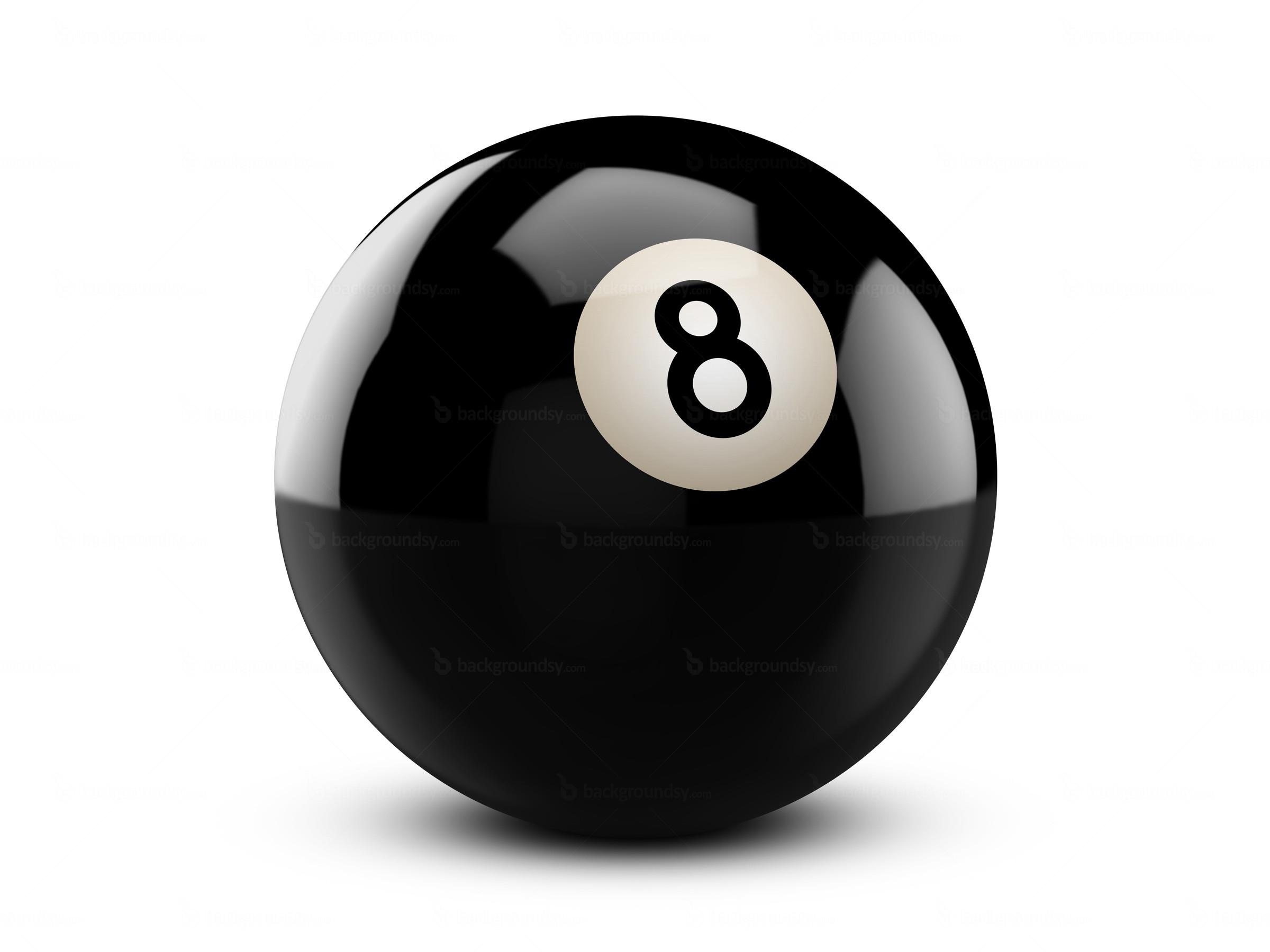 8 Ball Bool