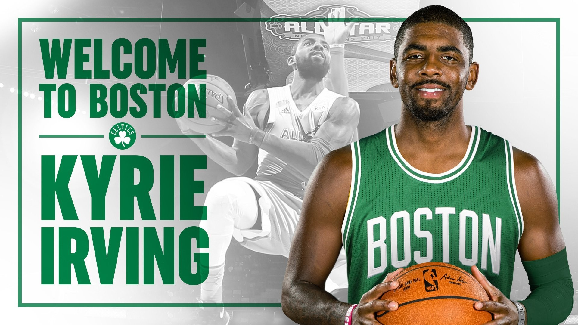 2560x1600 Kyrie Irving HD Wallpapers New Collection 5