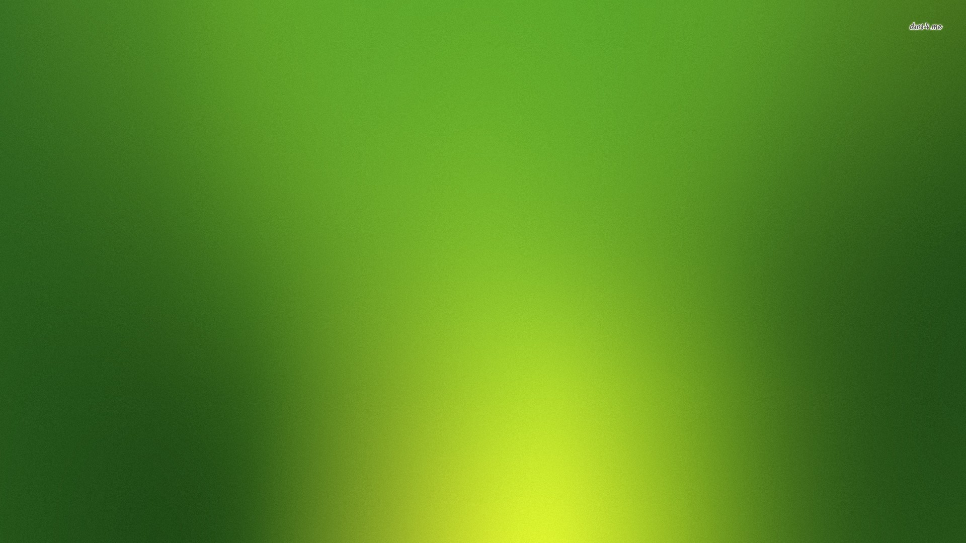 Yellow And Green Wallpaper 65 Images