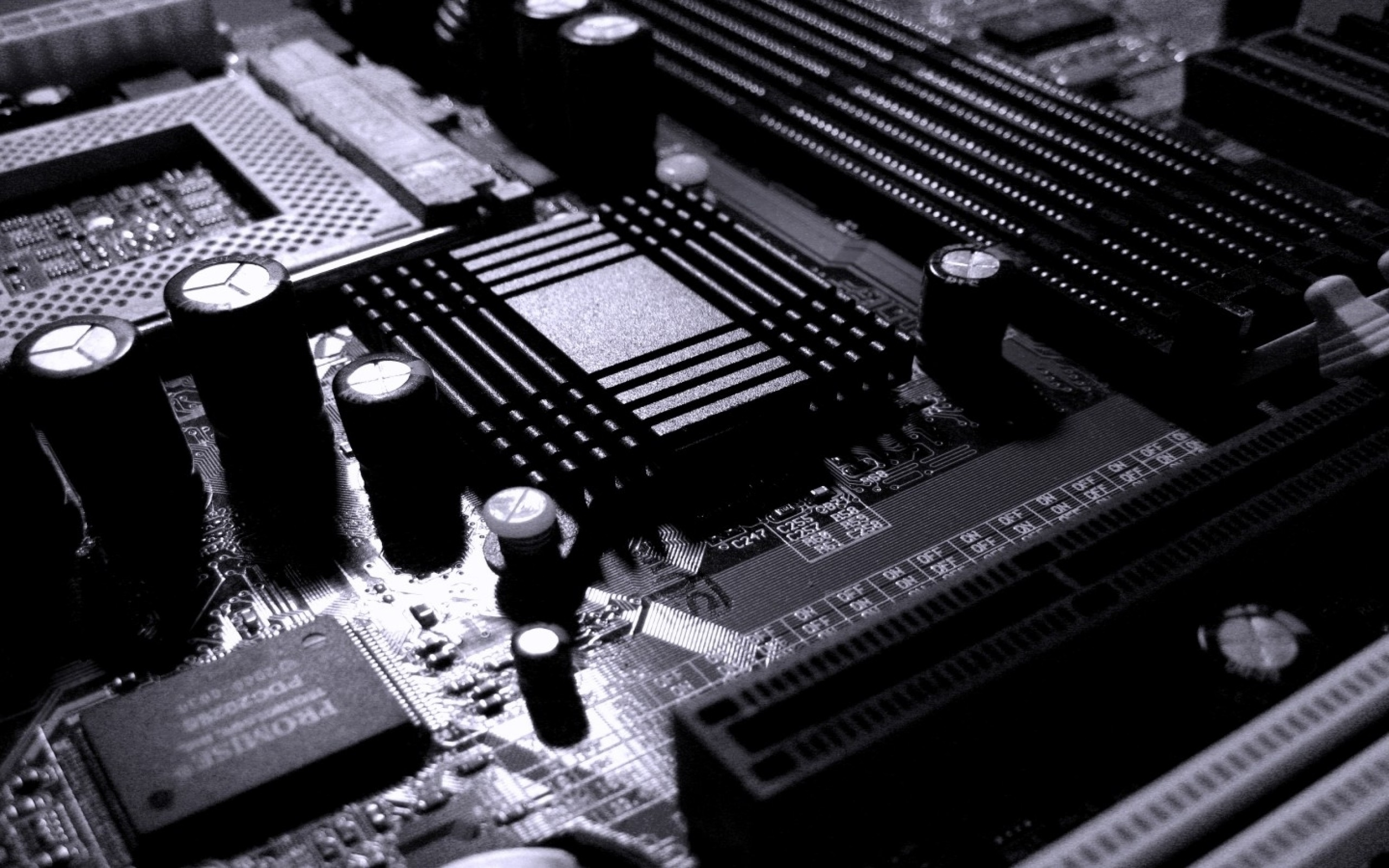 Beautiful Micro Sadelta Mb 4 Cb Diagrame Image - Electrical Circuit ...