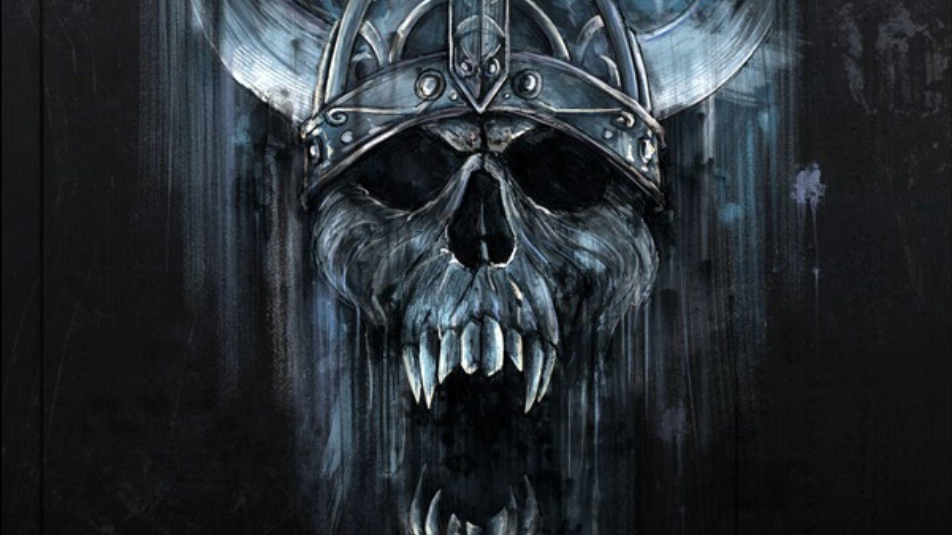 Skull wallpapers images 56 images 1920x1080 hd skull wallpapers wallpaper voltagebd Gallery