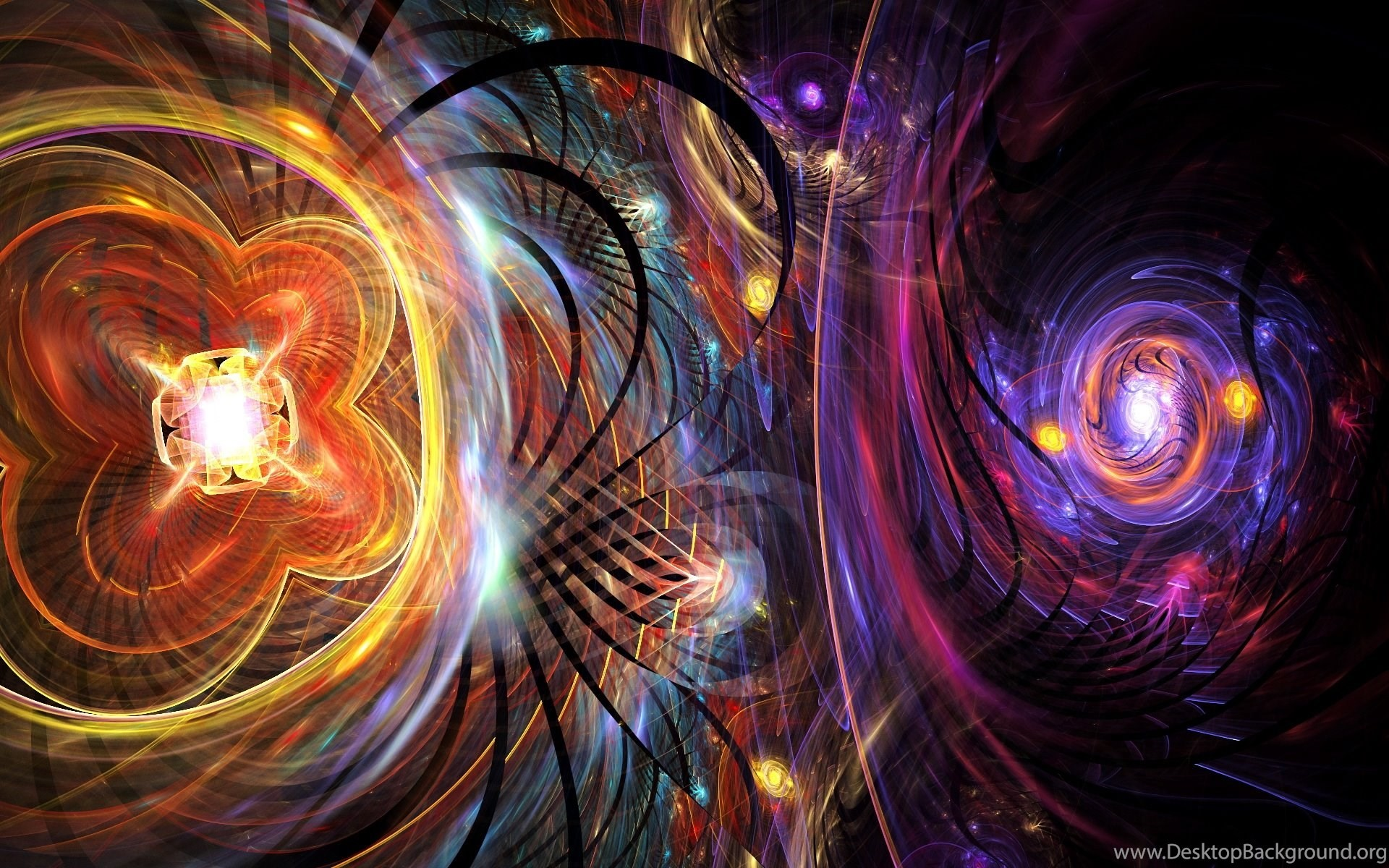 1920x1200 Trippy Acid Pictures Best Acid Trip Backgrounds Wallpapers