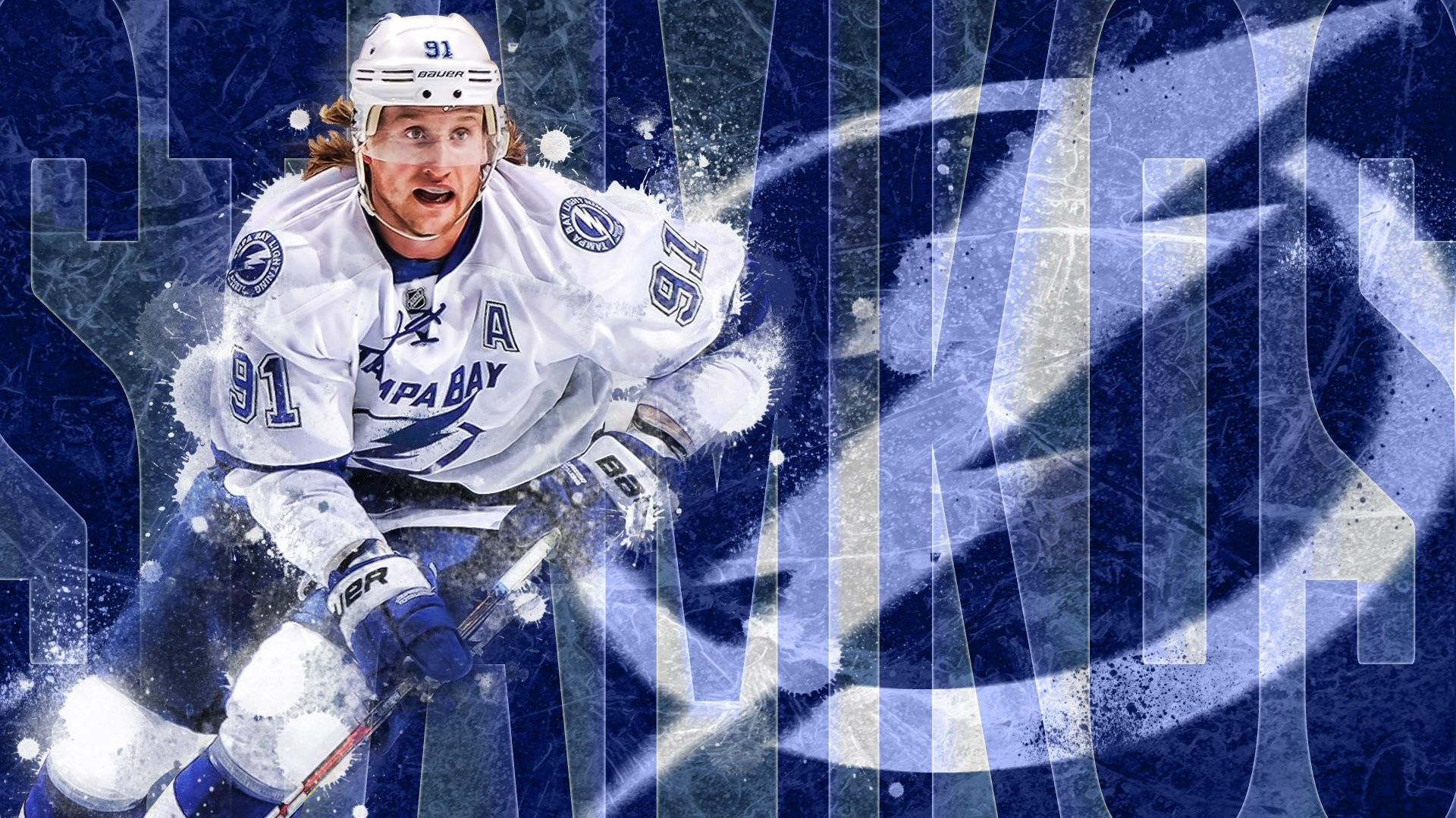 1920x1080 TAMPA BAY LIGHTNING nhl hockey (51) wallpaper |  | 349247 |  WallpaperUP