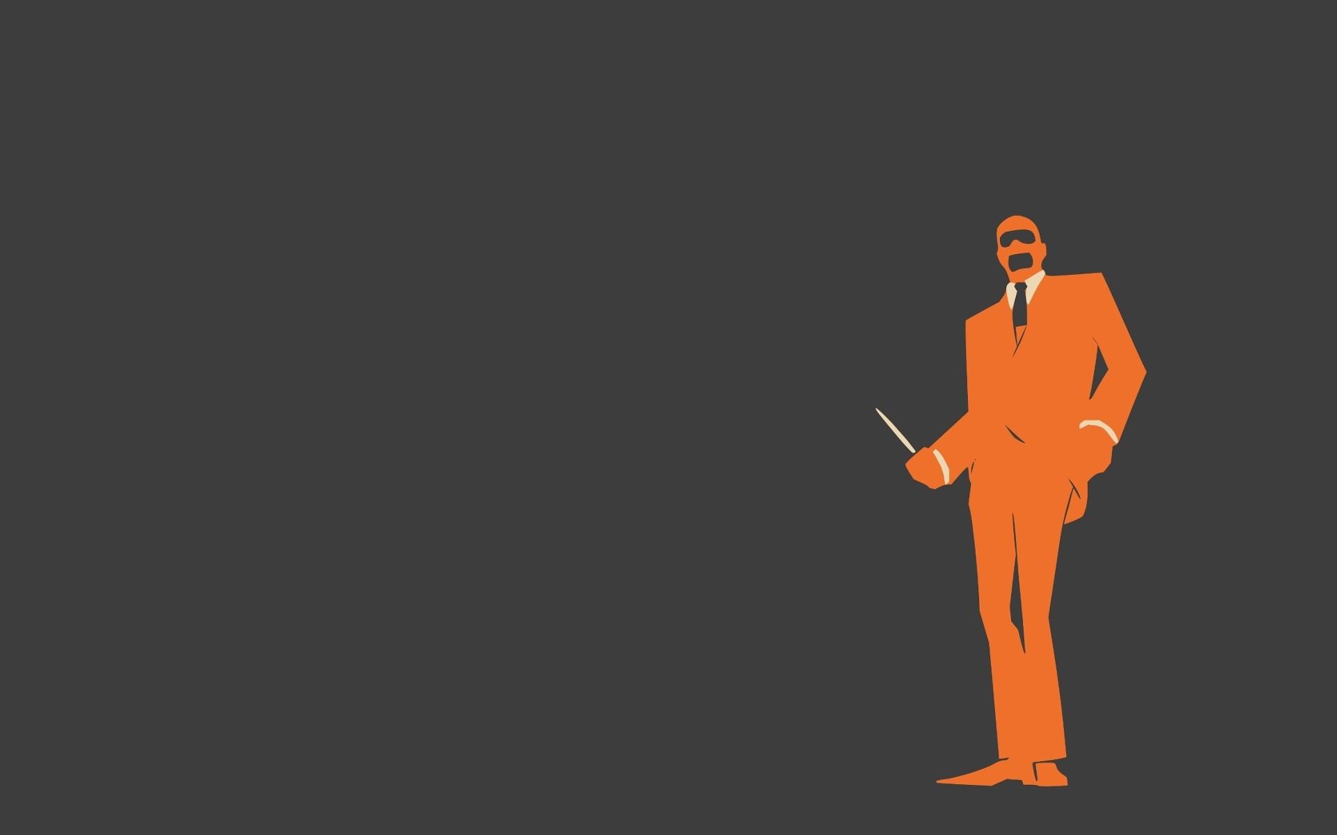 1920x1200 Team Fortress Spy Wallpapers Wallpaper A 2