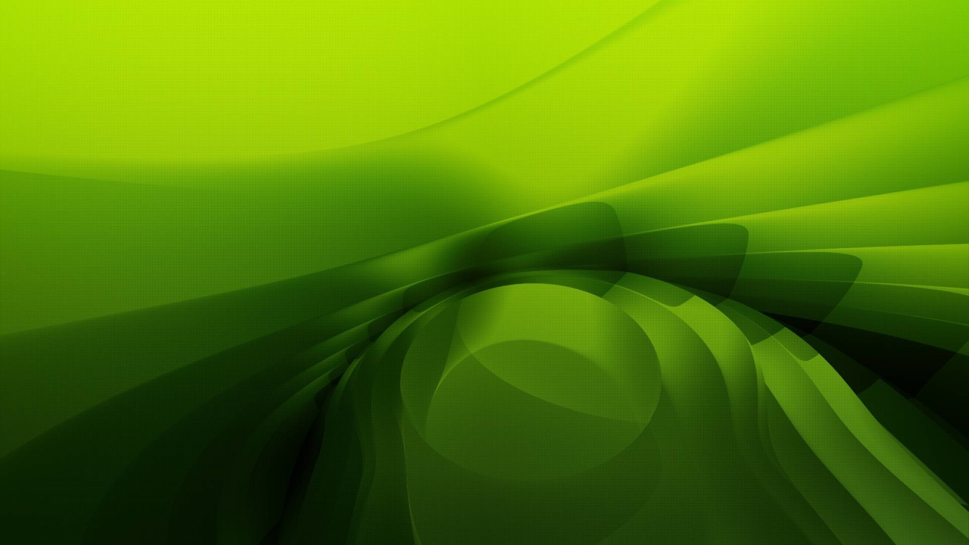 1920x1080 abstract green background 6771