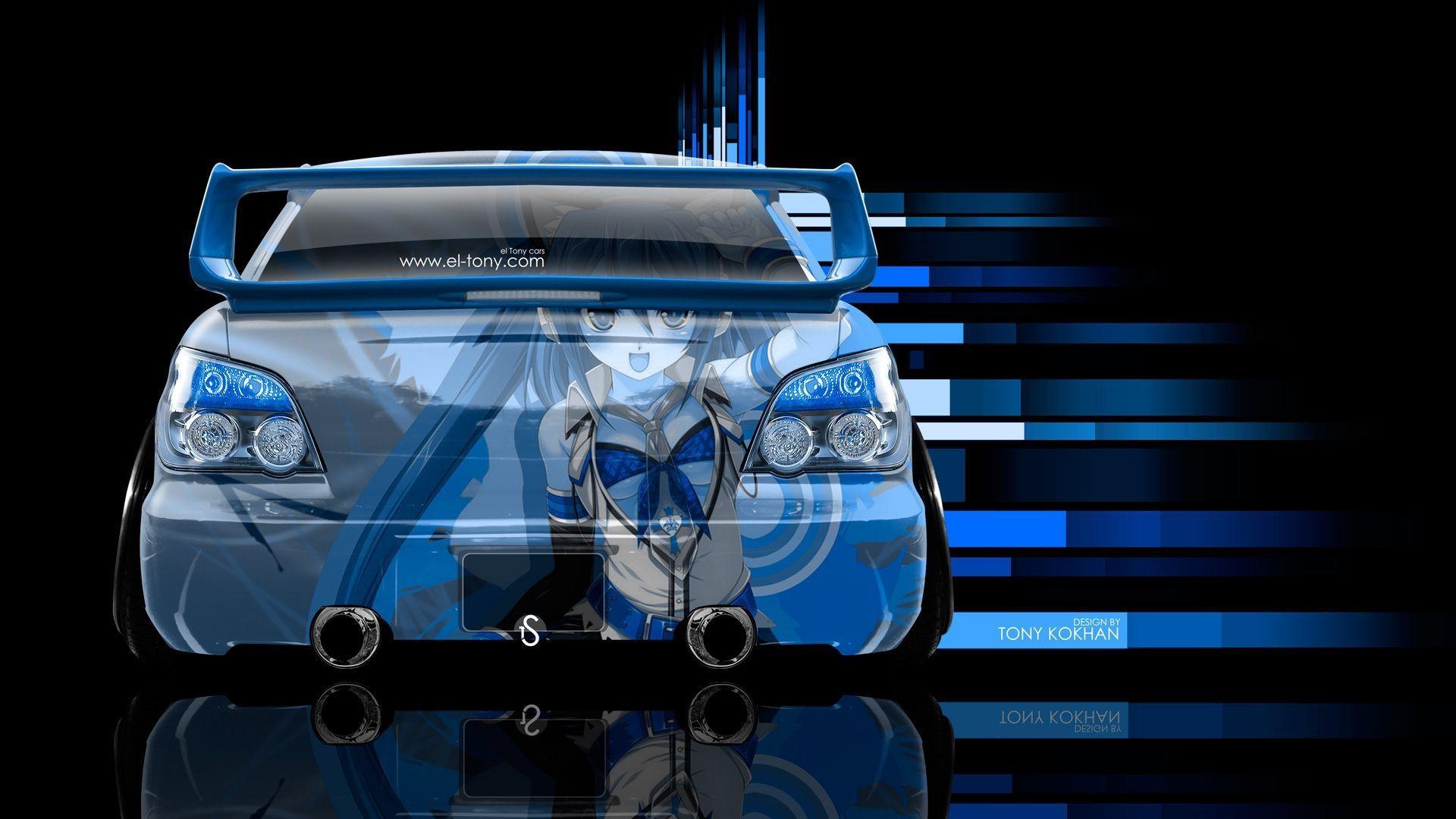 1920x1080 Subcategory: Subaru Wallpapers
