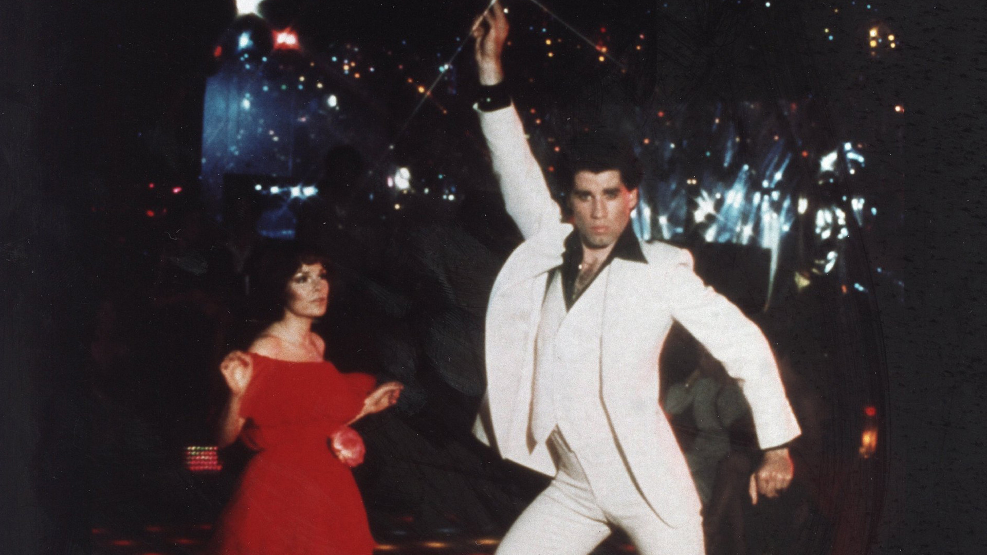 1920x1080 'Saturday Night Fever' turns 40! 6 things you may not know about the disco  classic - TODAY.com