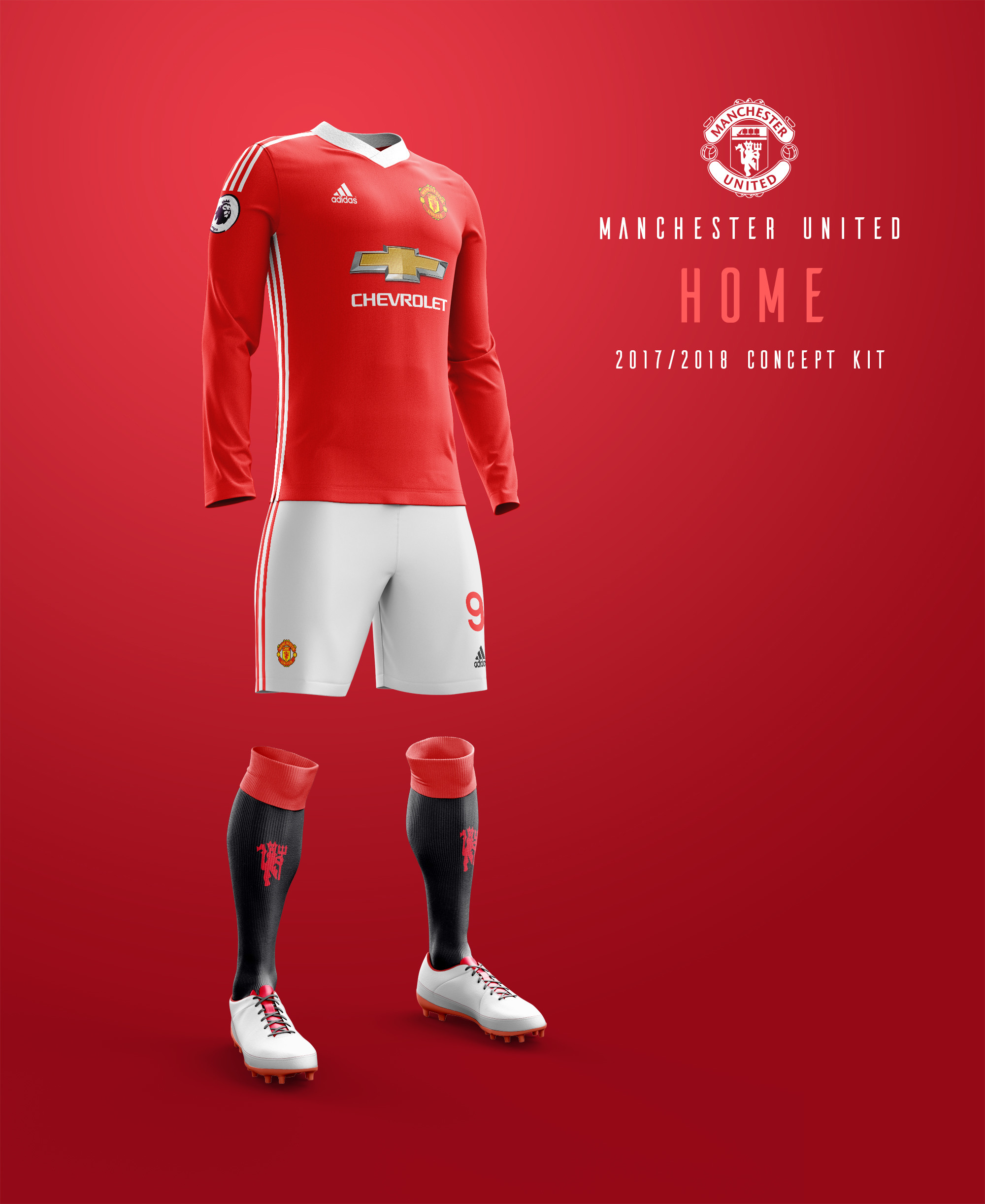 Manchester United Hd Wallpapers 2018 88 Images