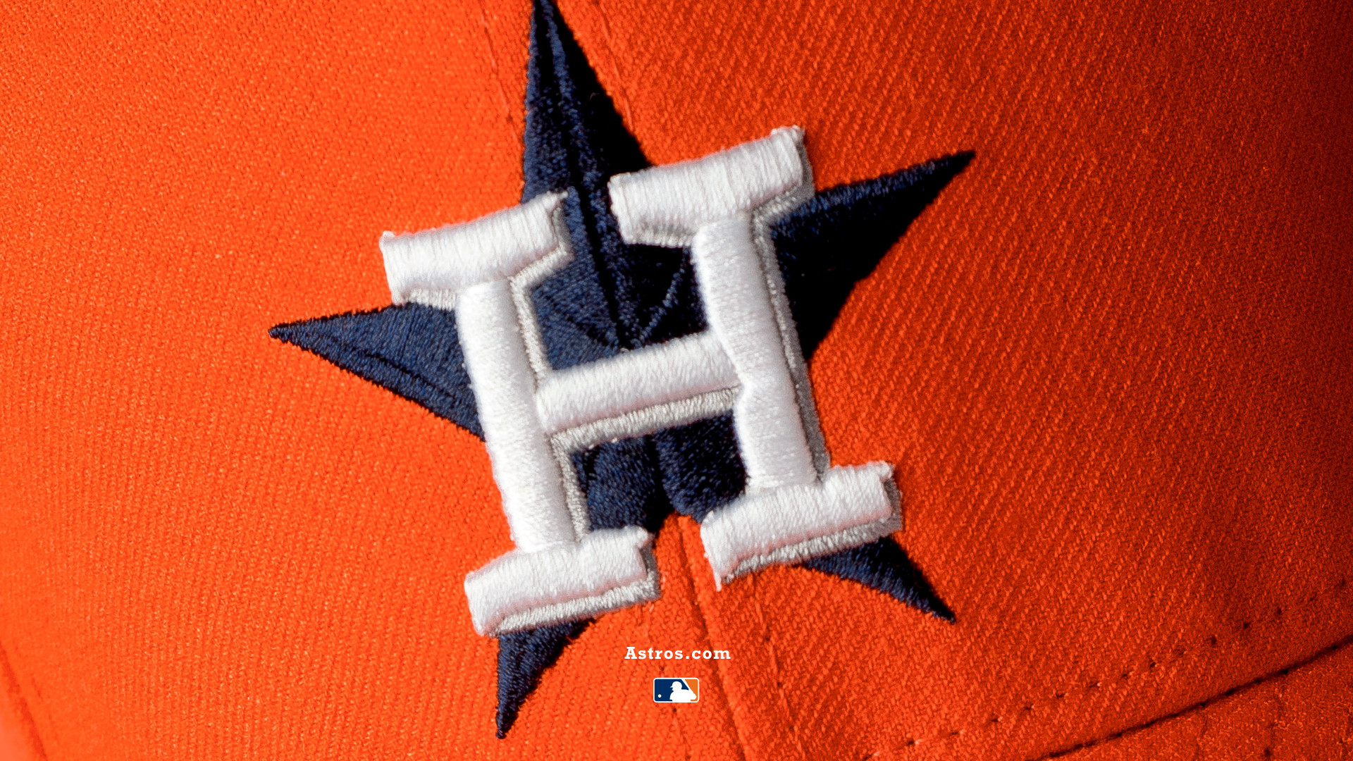 1920x1080 ... houston astros mlb baseball 34 wallpaper  232061 ...