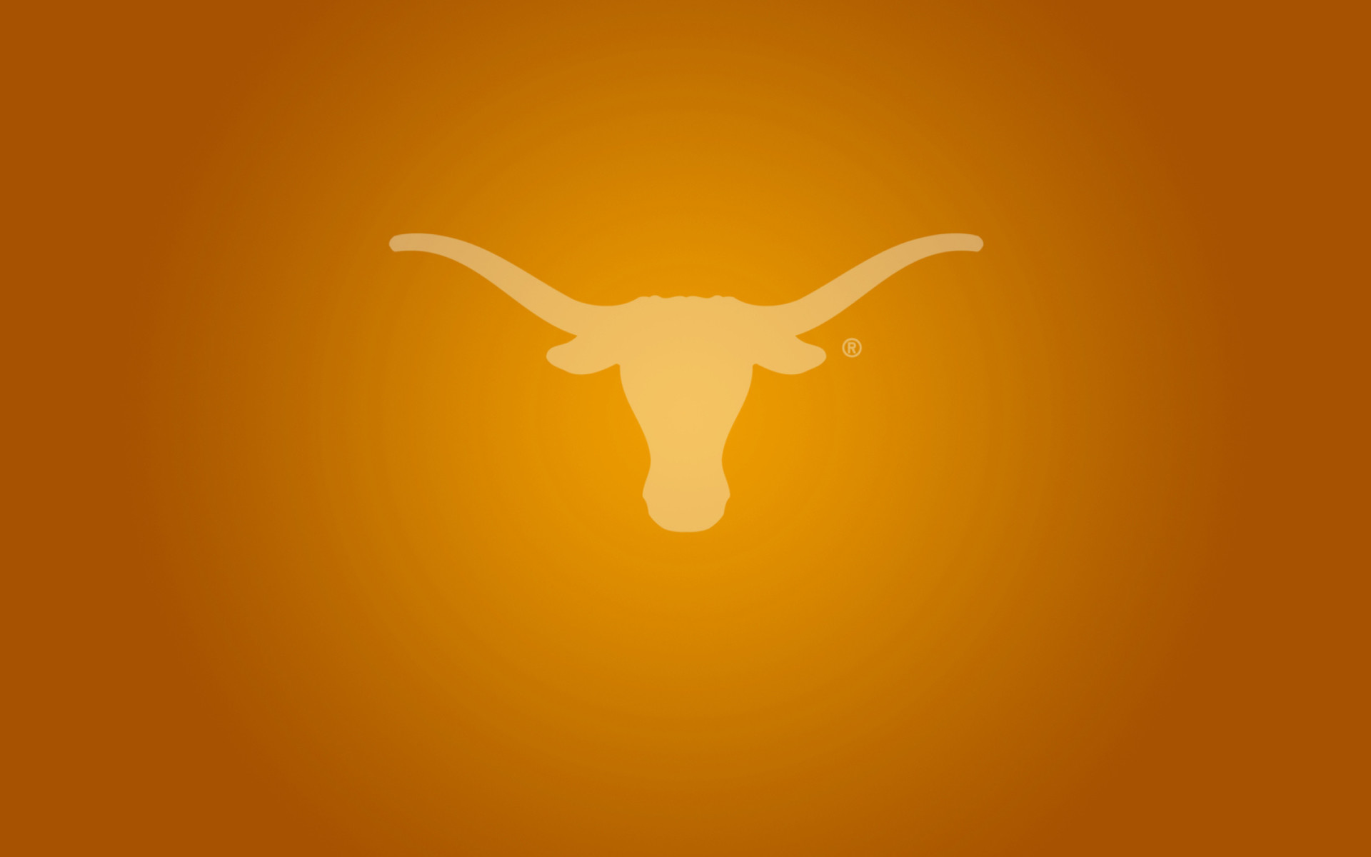 2018 Texas Longhorns Football Wallpaper 51 Images